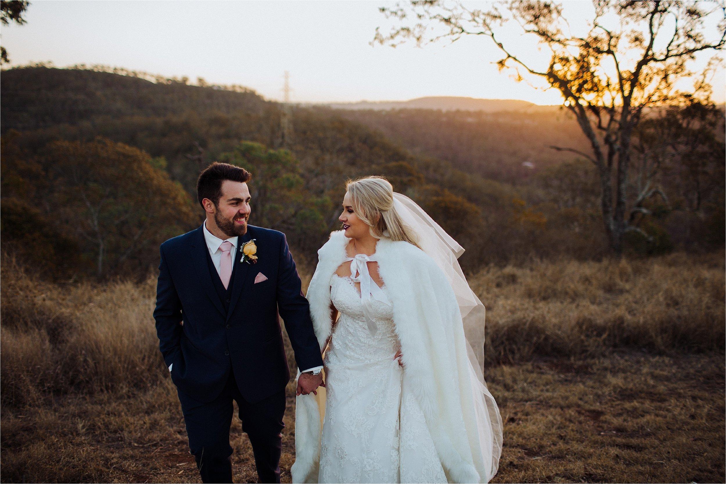 Towoomba - Preston - Peak - Wedding - Gold - Coast - Wedding - Photographers_0070.jpg
