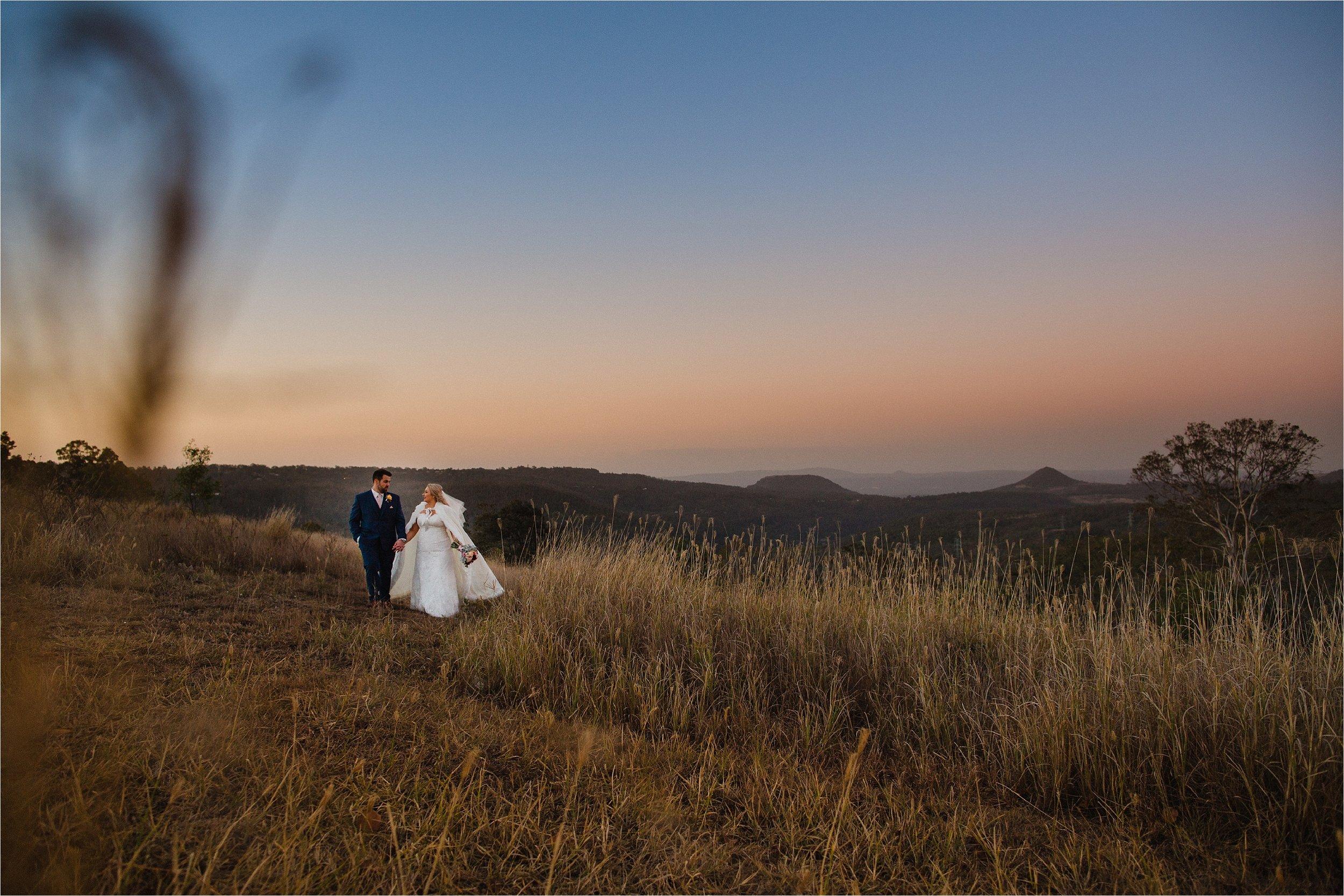 Towoomba - Preston - Peak - Wedding - Gold - Coast - Wedding - Photographers_0069.jpg