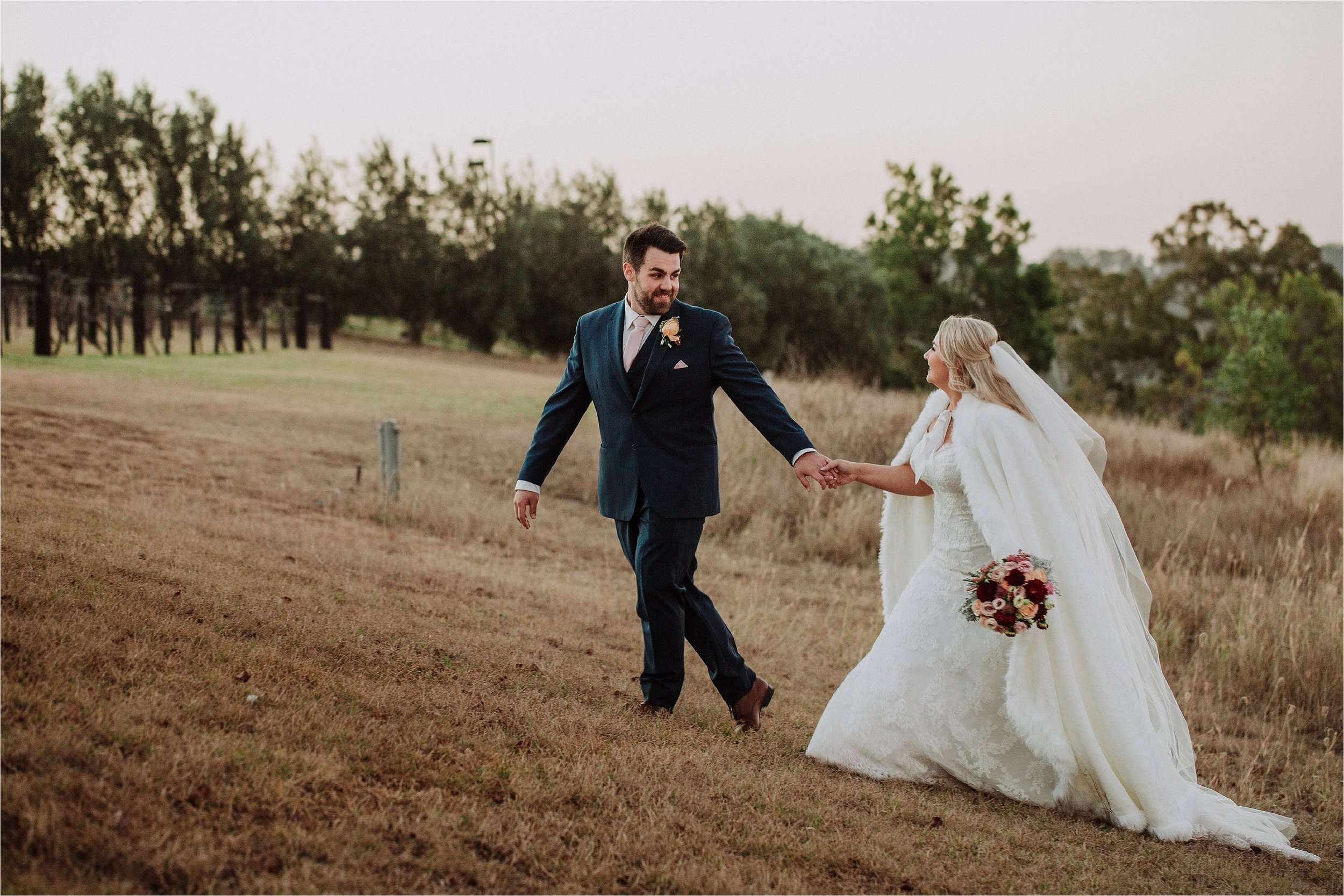 Towoomba - Preston - Peak - Wedding - Gold - Coast - Wedding - Photographers_0071.jpg