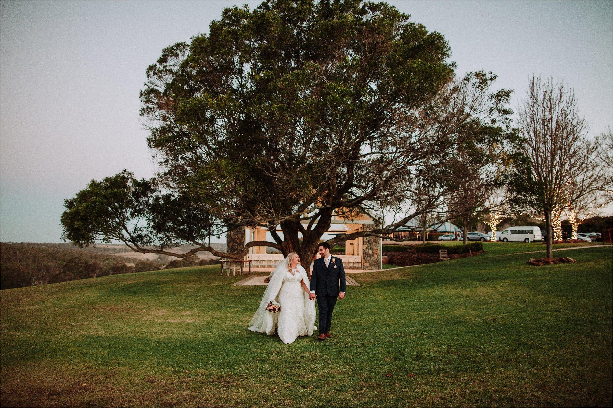 Towoomba - Preston - Peak - Wedding - Gold - Coast - Wedding - Photographers_0072.jpg