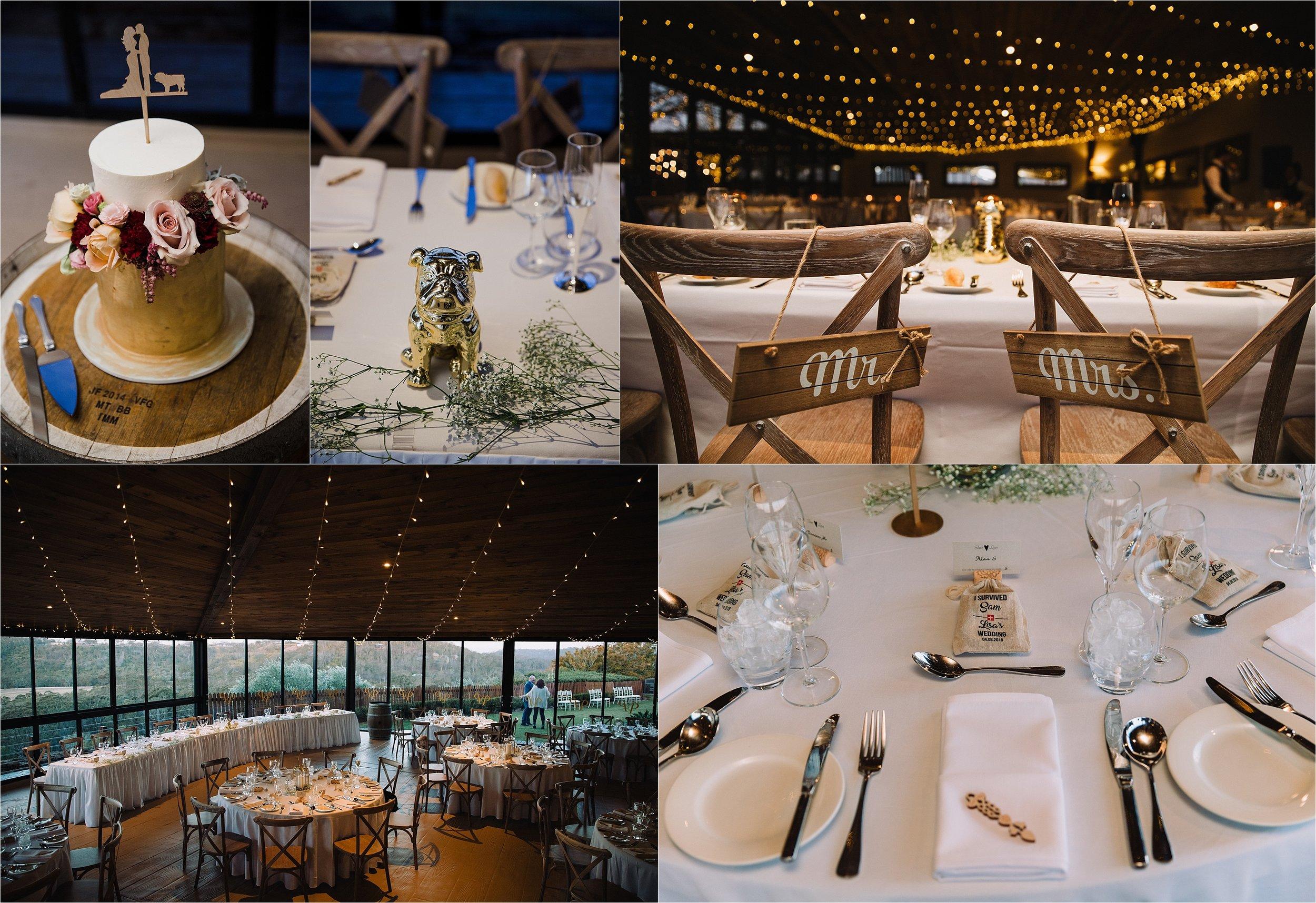 Towoomba - Preston - Peak - Wedding - Gold - Coast - Wedding - Photographers_0073.jpg