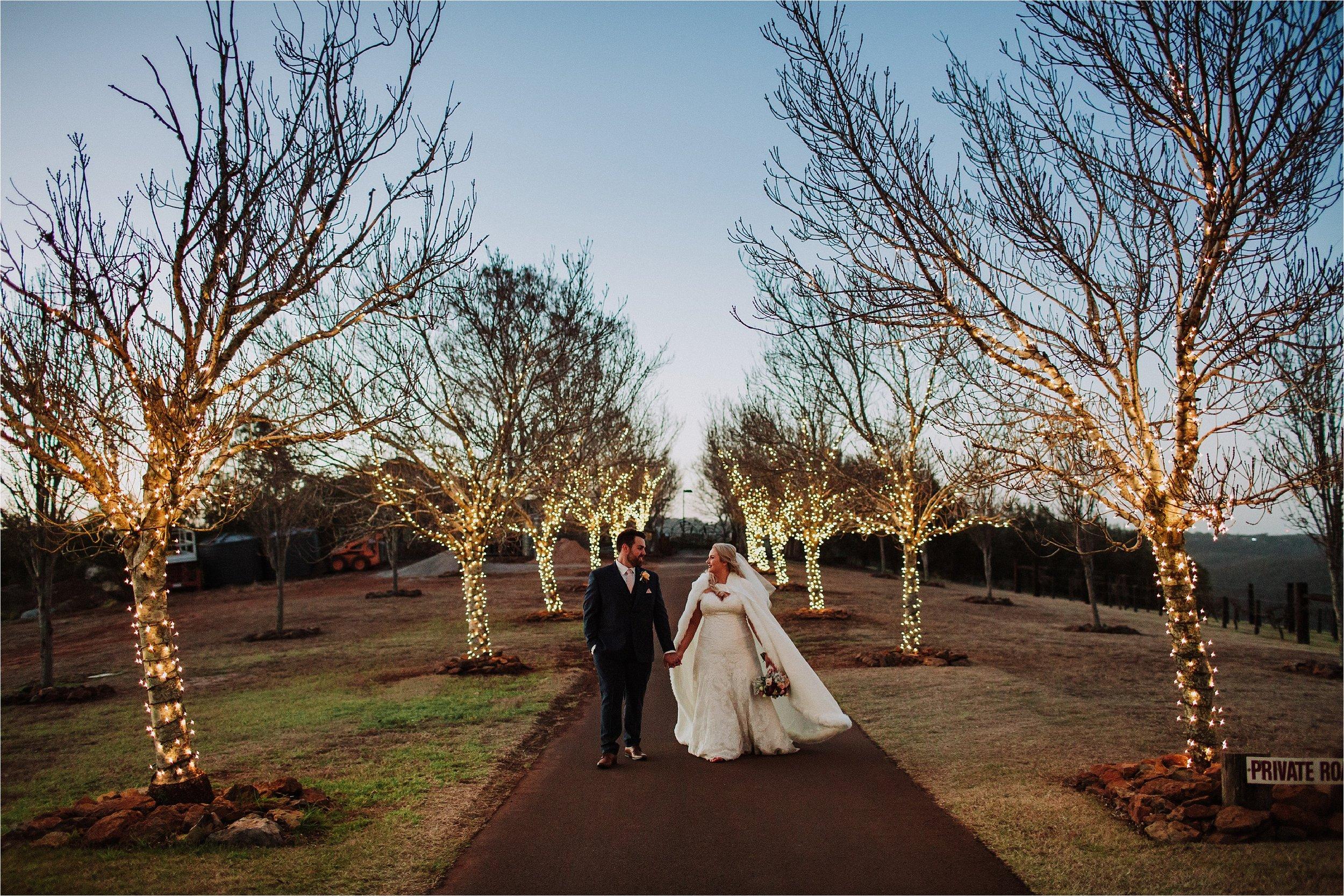 Towoomba - Preston - Peak - Wedding - Gold - Coast - Wedding - Photographers_0076.jpg