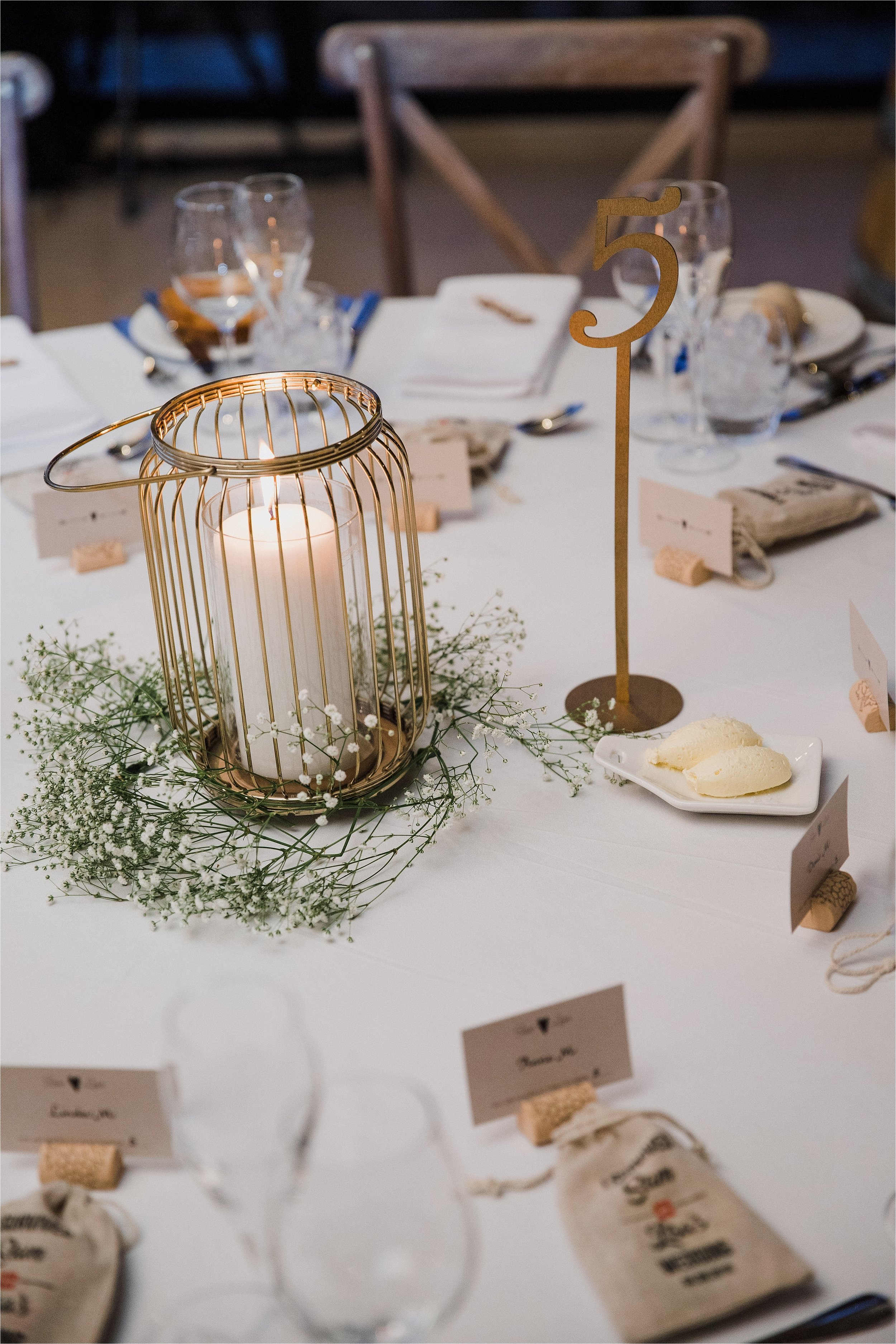 Towoomba - Preston - Peak - Wedding - Gold - Coast - Wedding - Photographers_0075.jpg