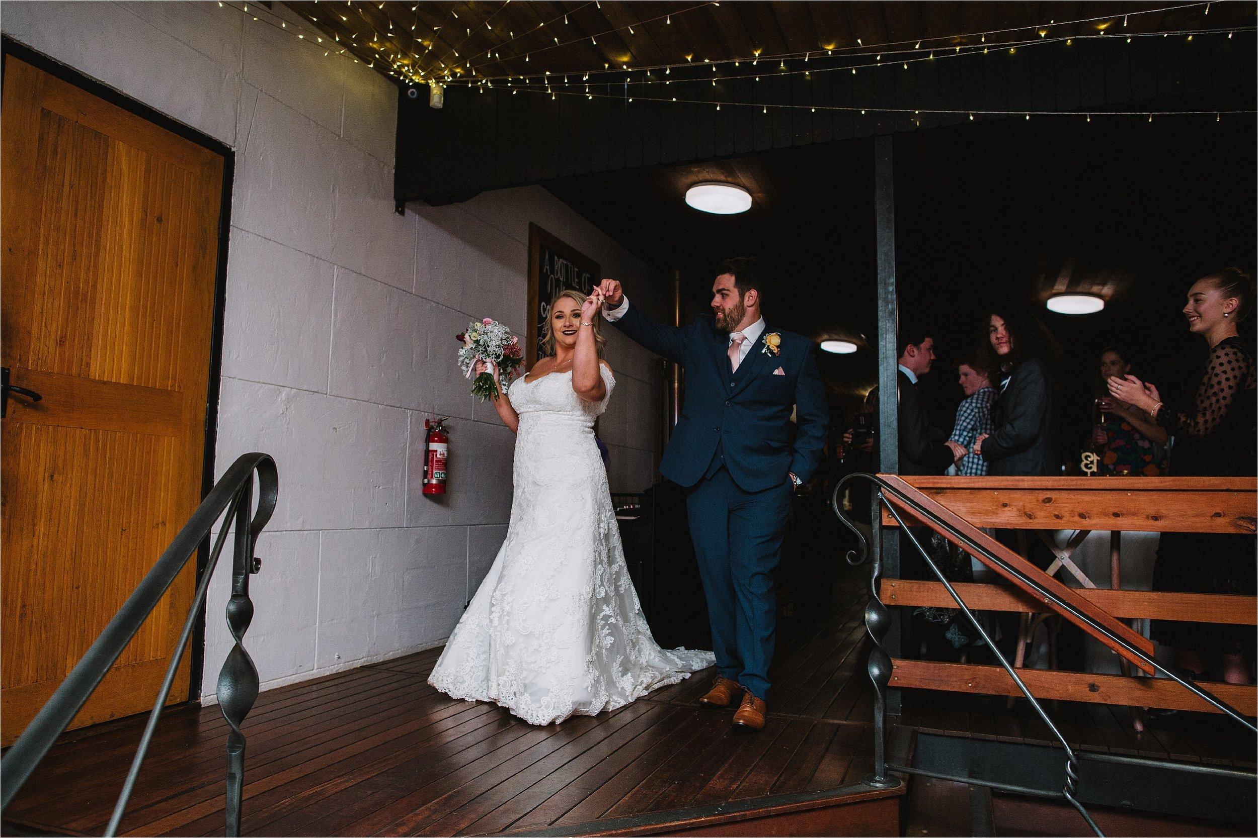 Towoomba - Preston - Peak - Wedding - Gold - Coast - Wedding - Photographers_0078.jpg