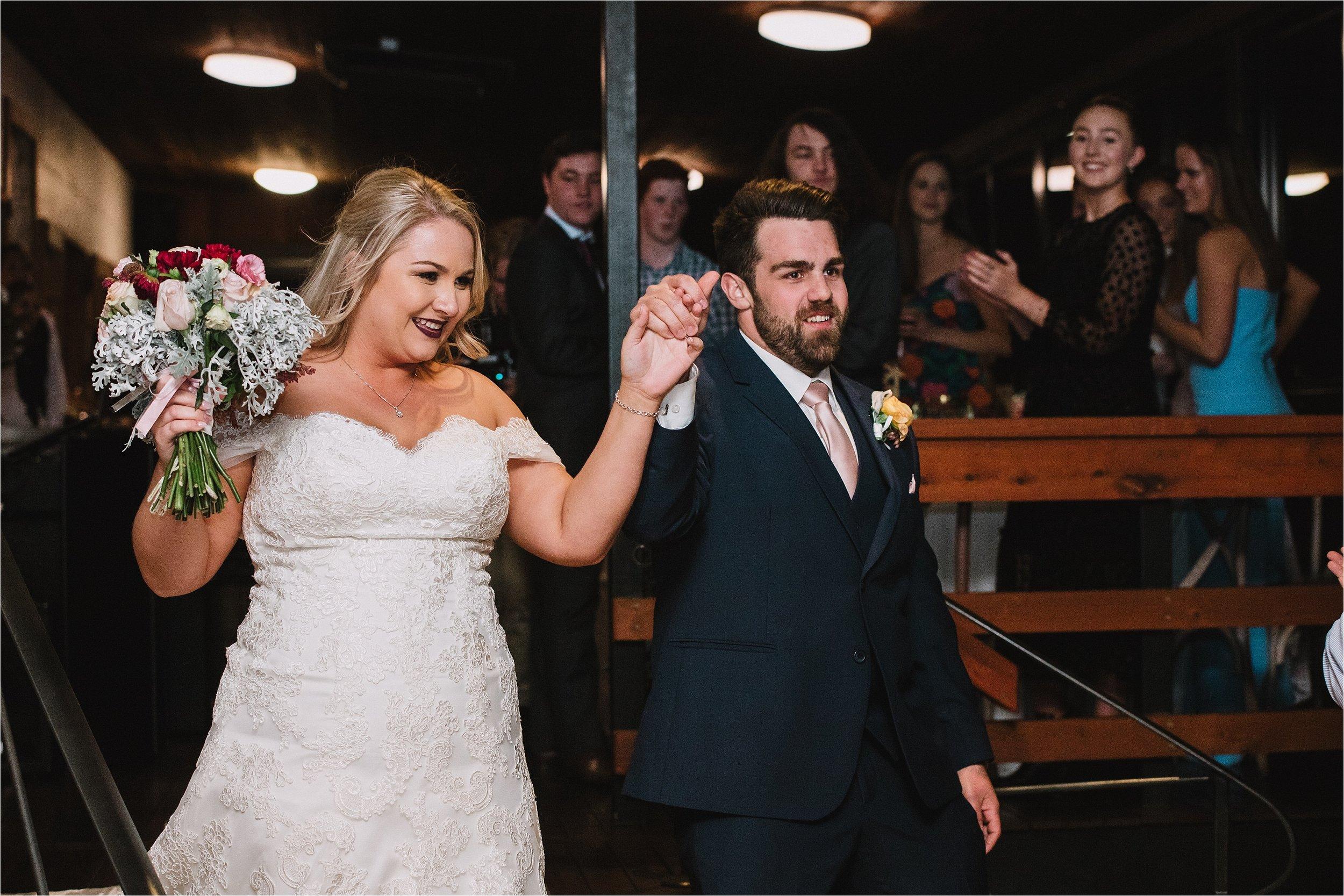 Towoomba - Preston - Peak - Wedding - Gold - Coast - Wedding - Photographers_0079.jpg