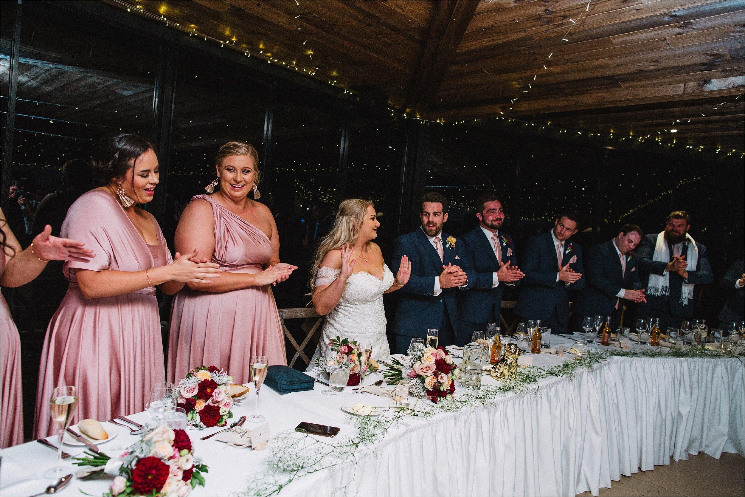 Towoomba - Preston - Peak - Wedding - Gold - Coast - Wedding - Photographers_0080.jpg