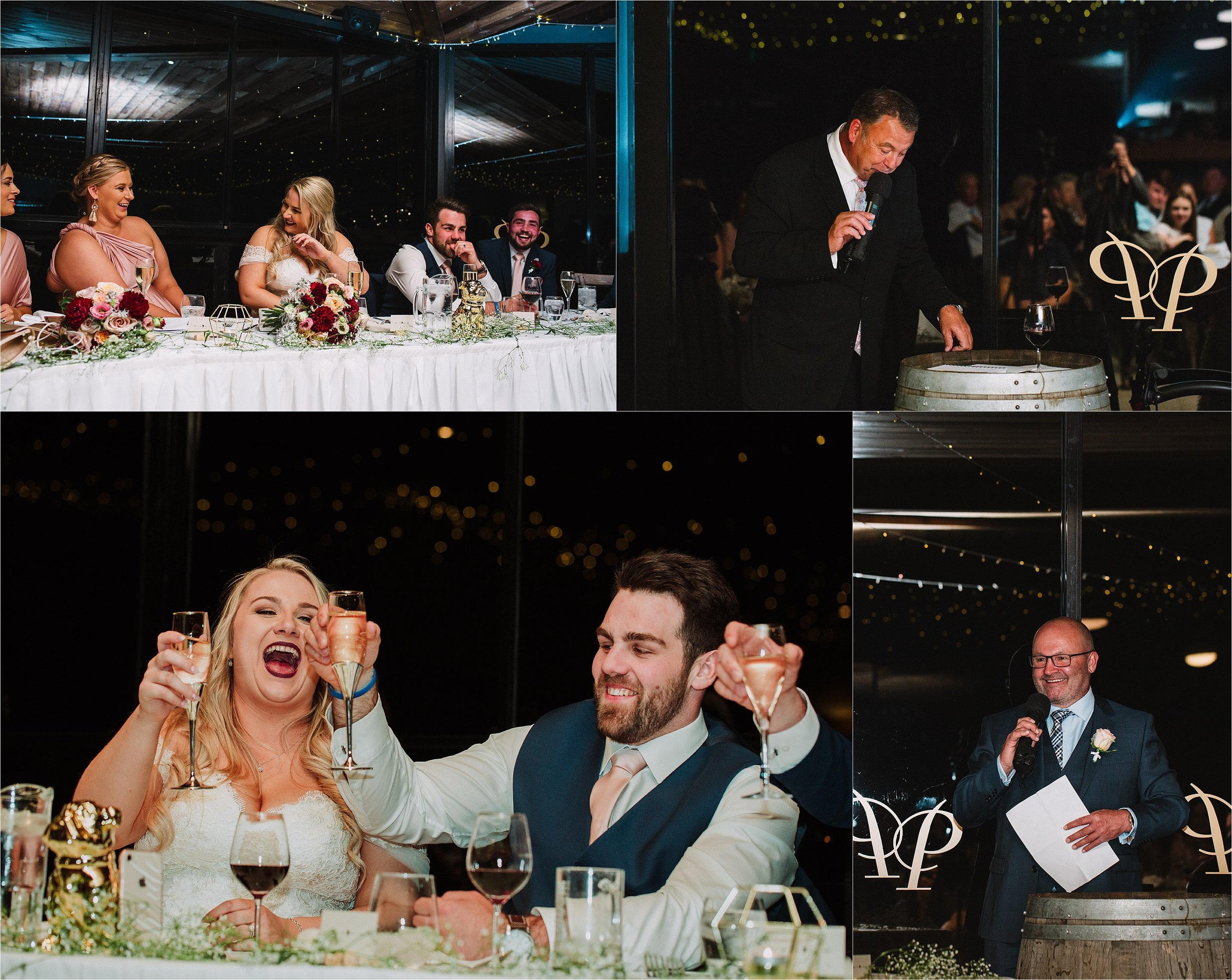 Towoomba - Preston - Peak - Wedding - Gold - Coast - Wedding - Photographers_0081.jpg