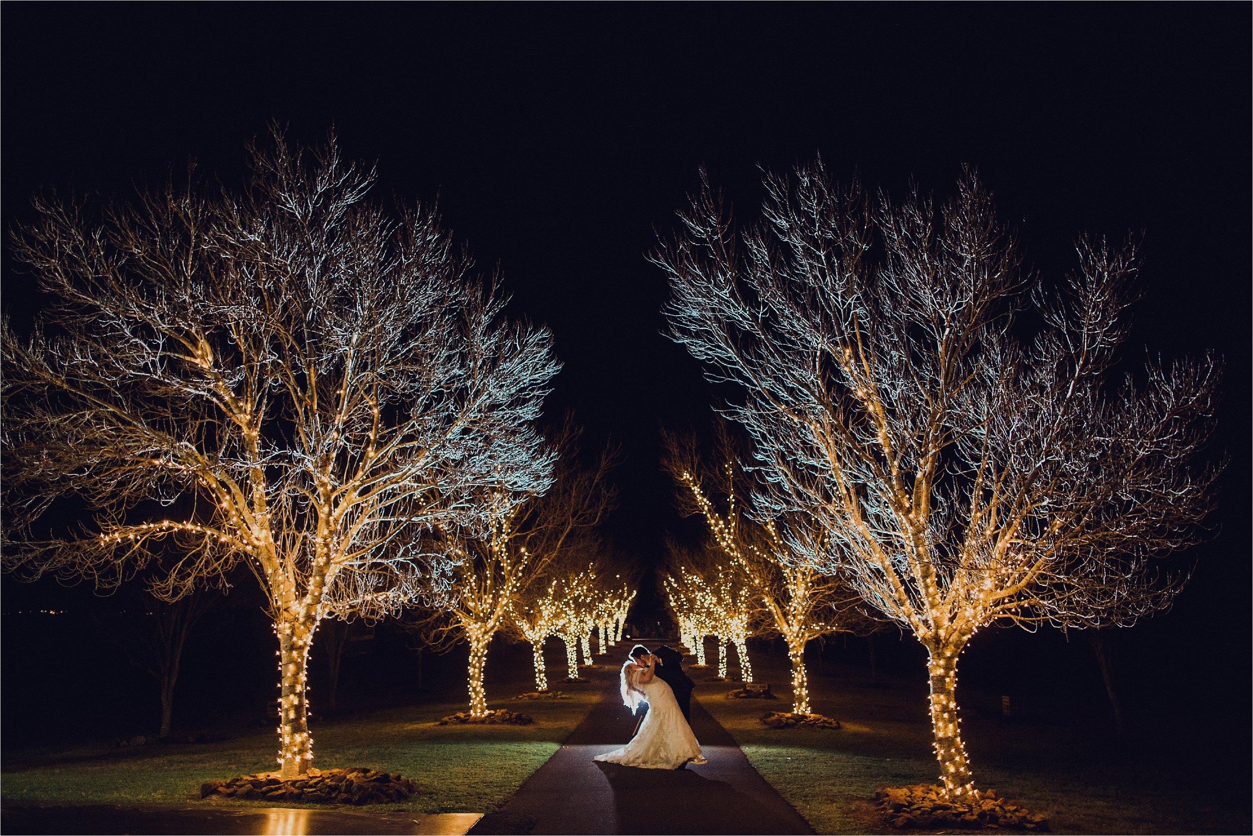 Towoomba - Preston - Peak - Wedding - Gold - Coast - Wedding - Photographers_0083.jpg