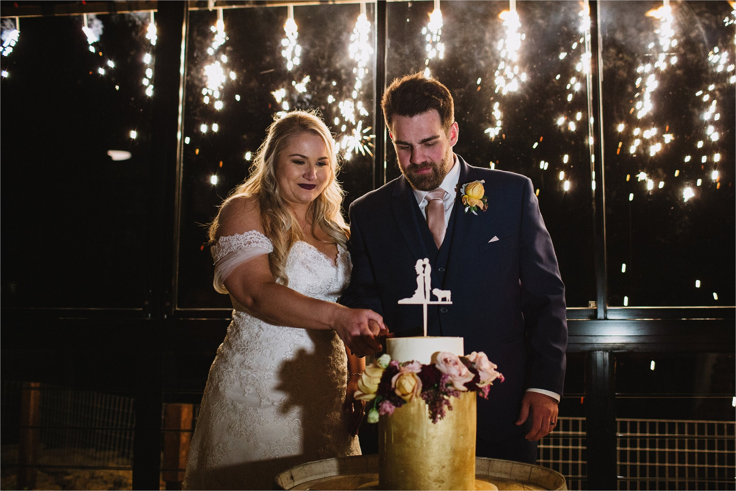 Towoomba - Preston - Peak - Wedding - Gold - Coast - Wedding - Photographers_0082.jpg