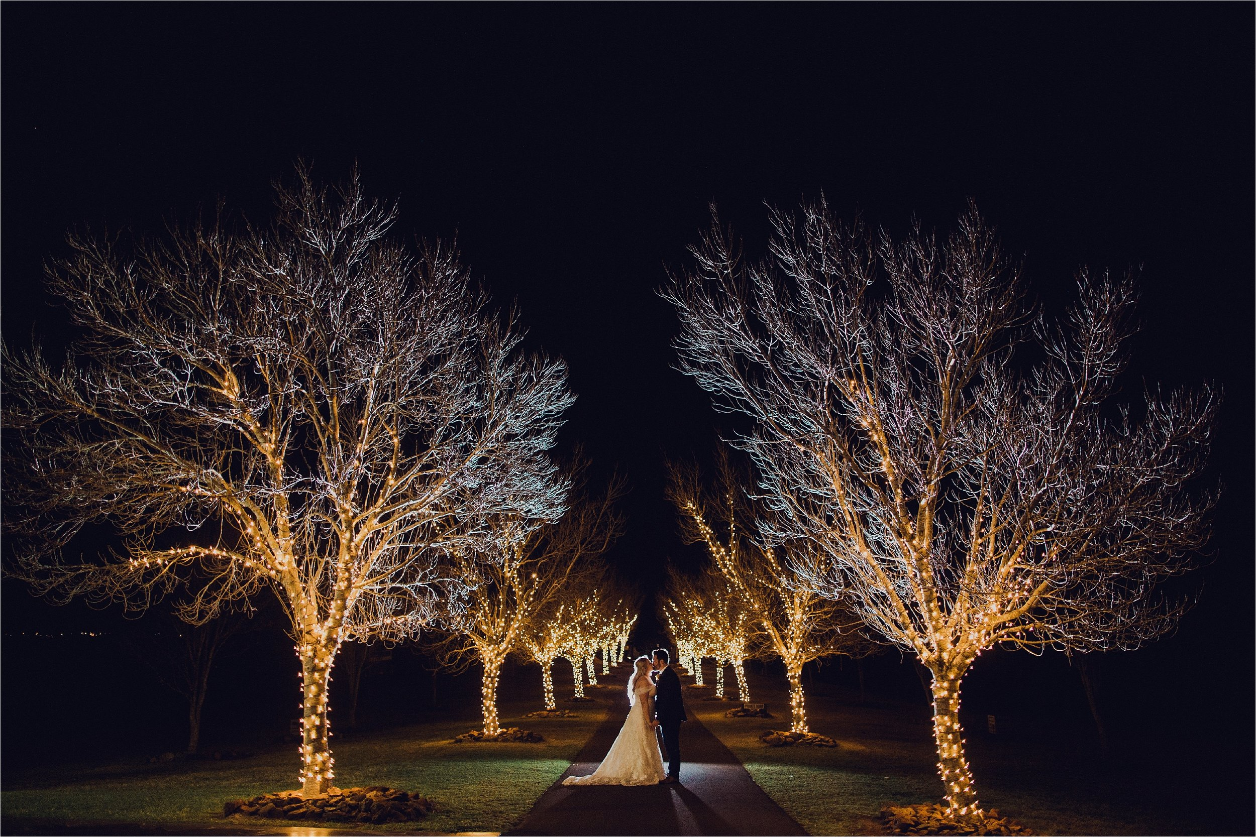 Towoomba - Preston - Peak - Wedding - Gold - Coast - Wedding - Photographers_0084.jpg