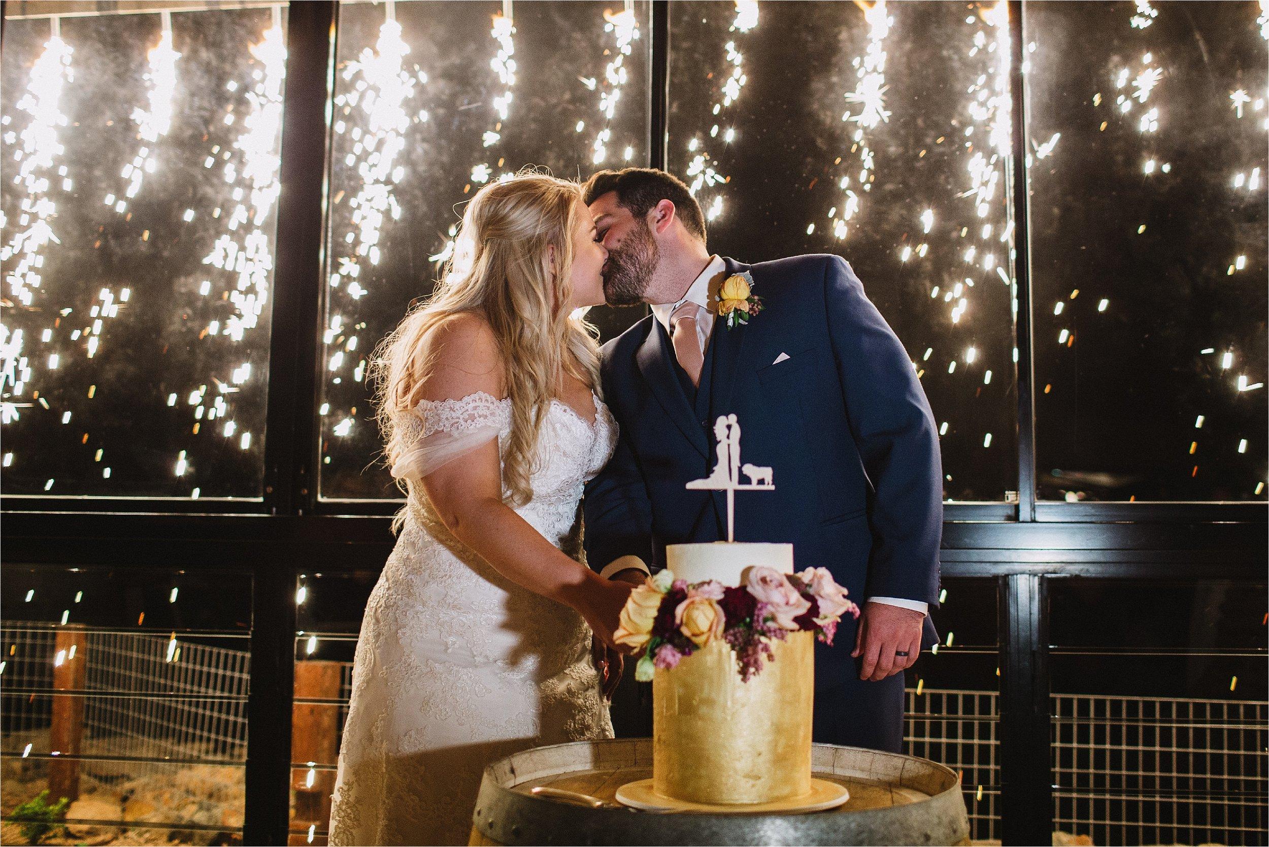 Towoomba - Preston - Peak - Wedding - Gold - Coast - Wedding - Photographers_0085.jpg