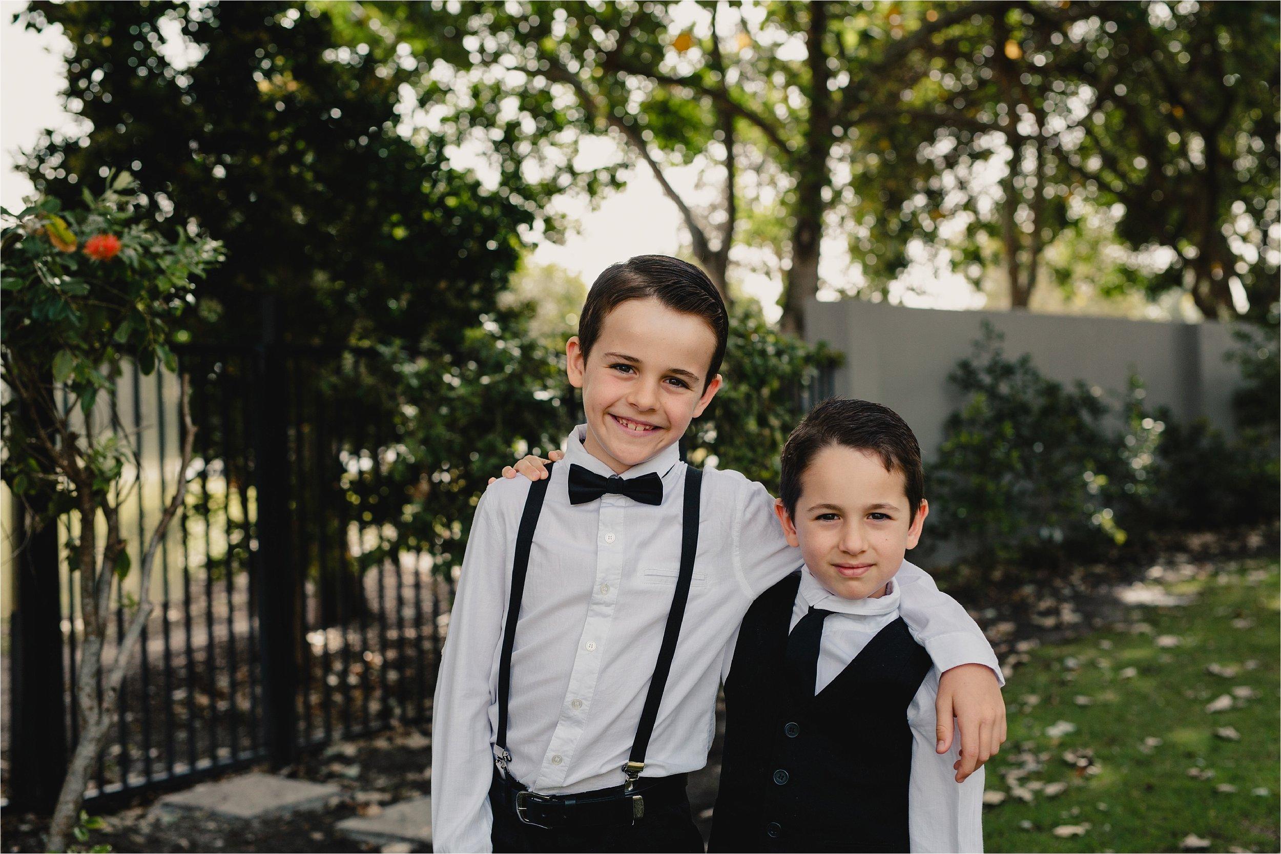 Salt - Wedding - Photography - paigeboys.jpg