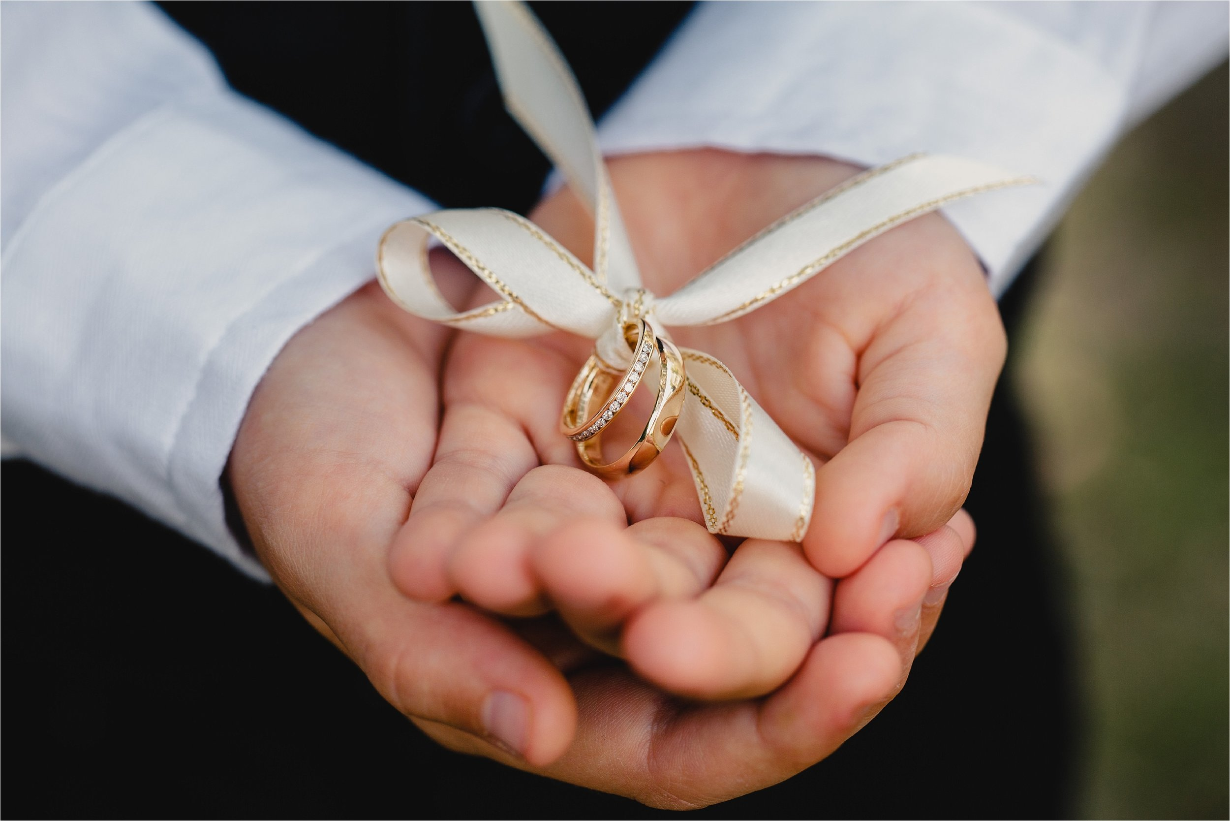 Salt - Wedding - Photography - paigeboy - rings.jpg