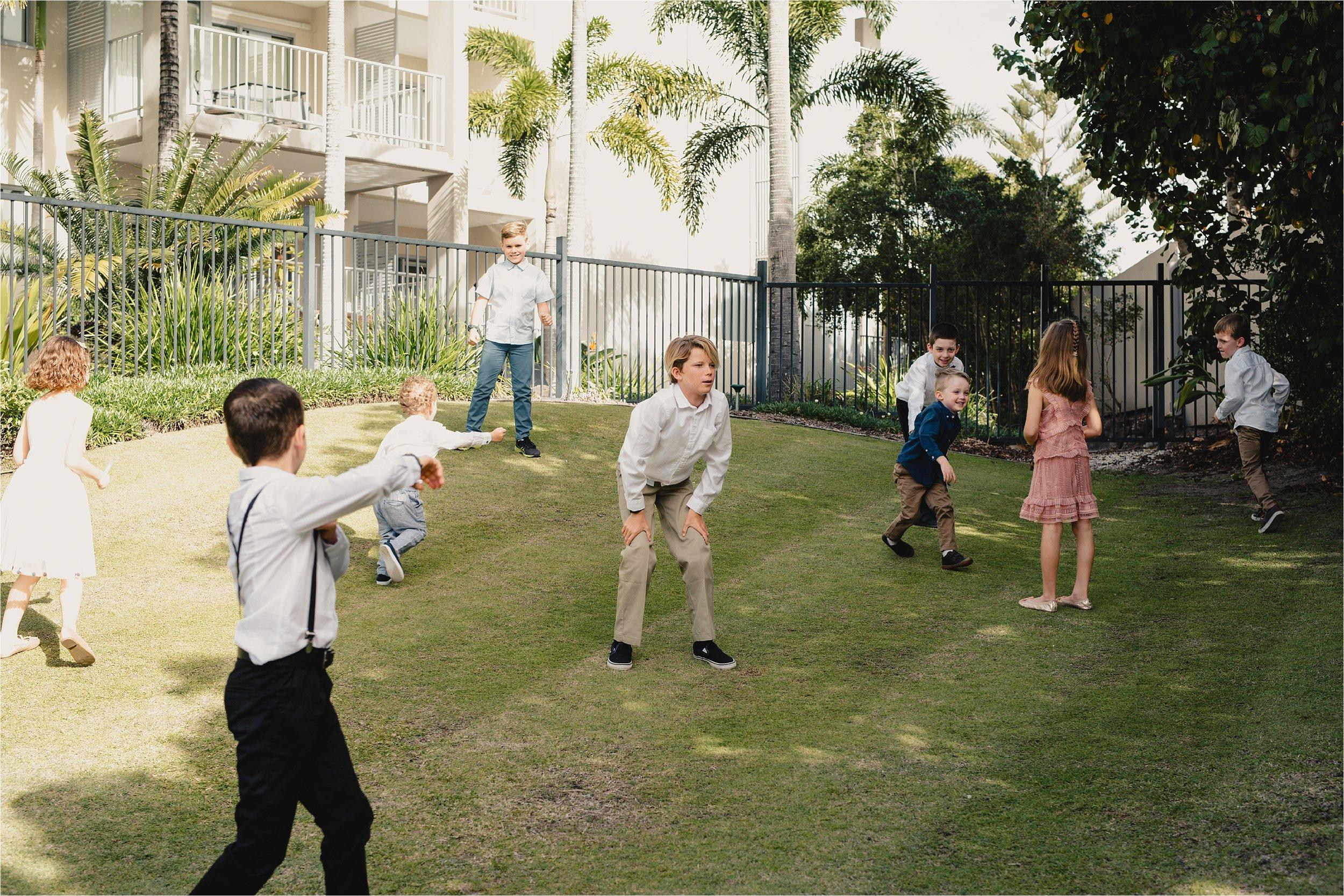 Kids - at - wedding - games - Salt - Wedding - 0.jpg