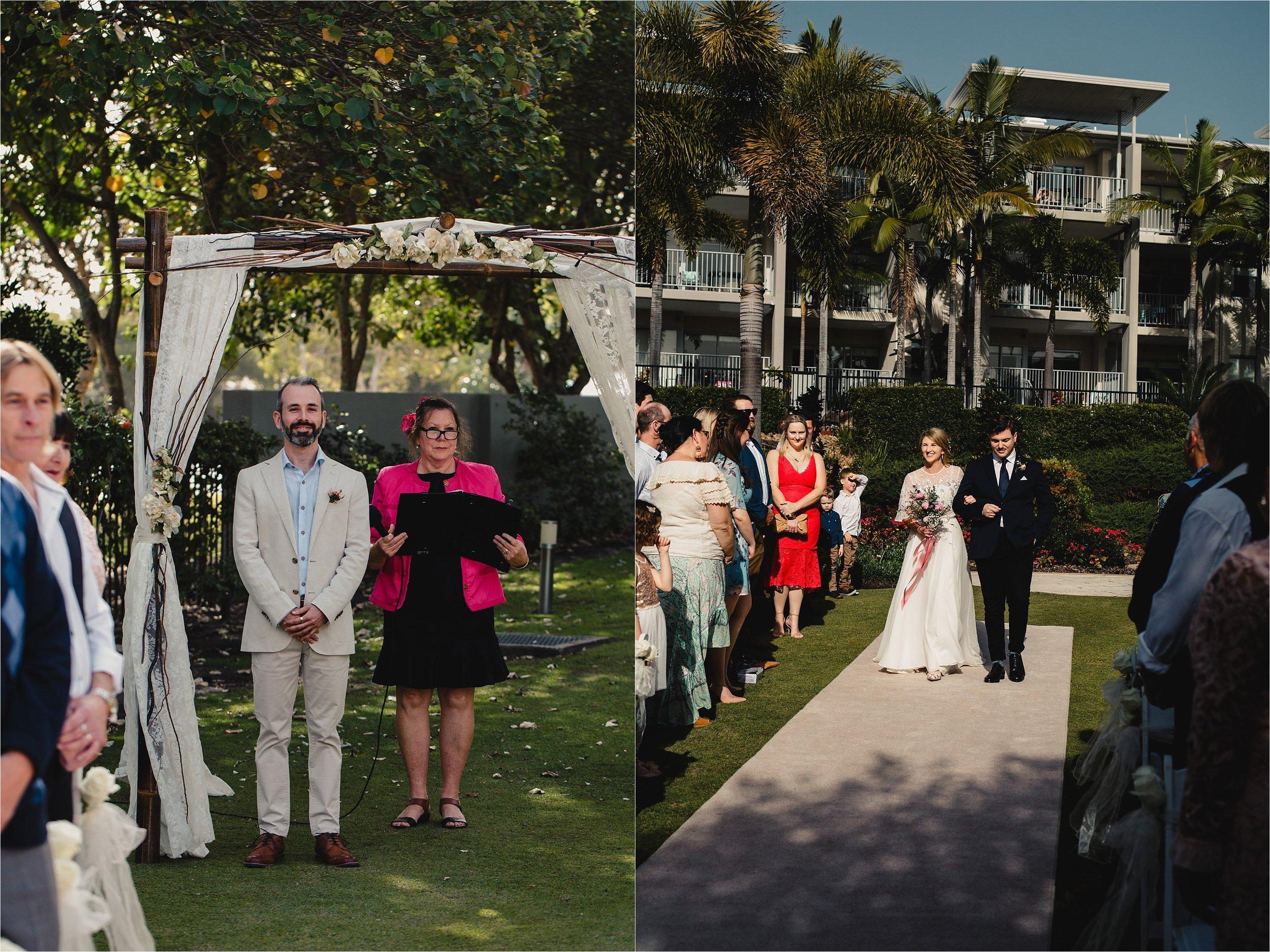 Salt - Wedding - Ceremony - Gold - Coast - Wedding - Photographers_0002.jpg