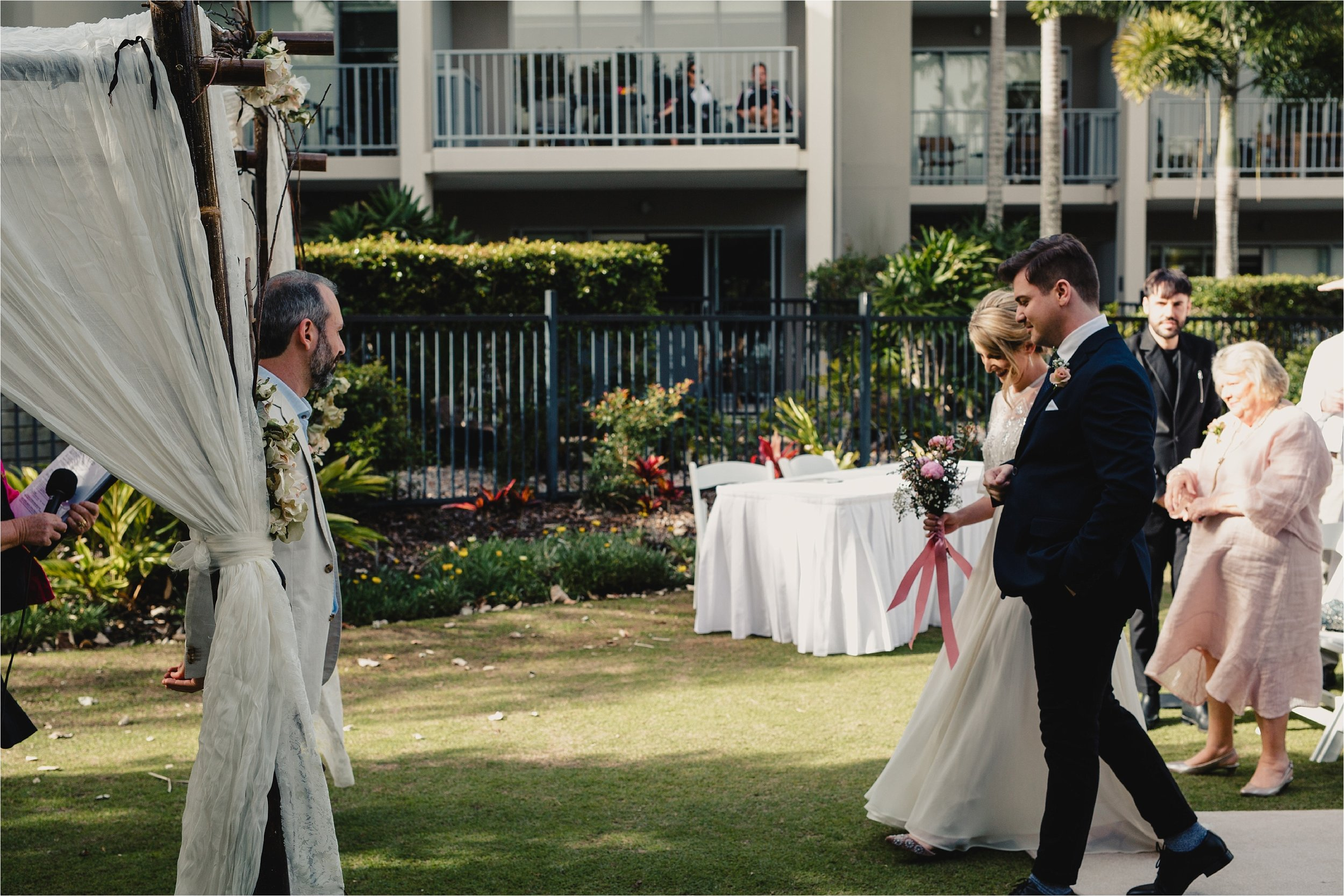 Salt - Wedding - Ceremony - Gold - Coast - Wedding - Photographers_0003.jpg