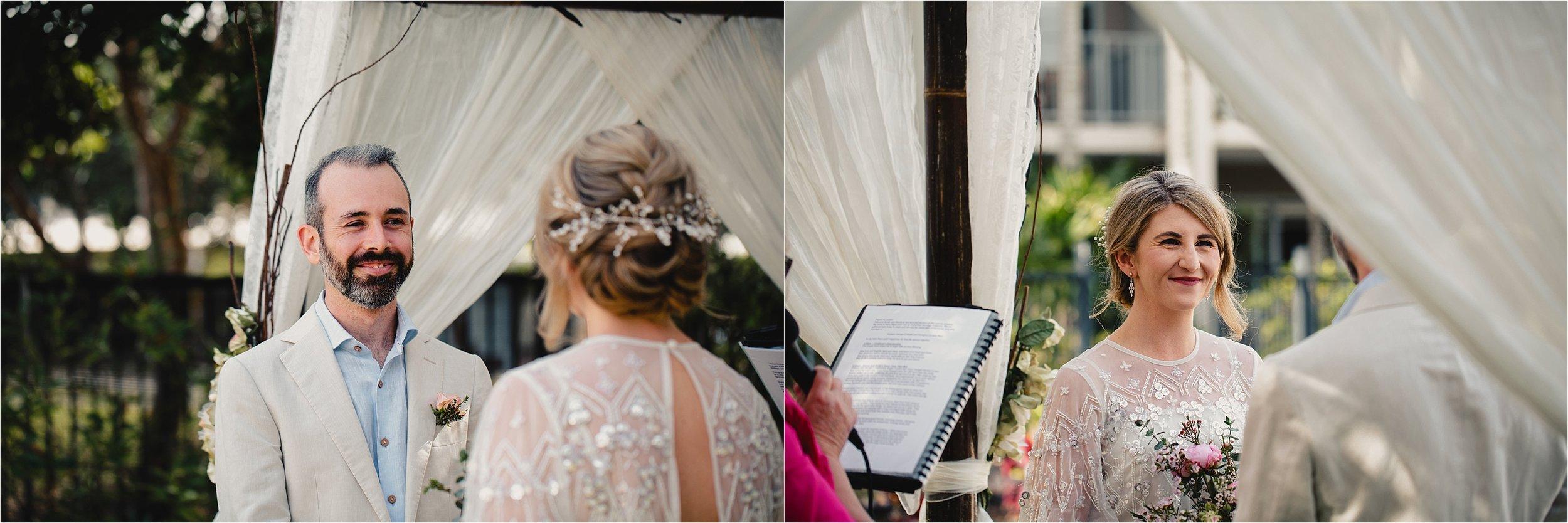 Salt - Wedding - Ceremony - Gold - Coast - Wedding - Photographers_0005.jpg