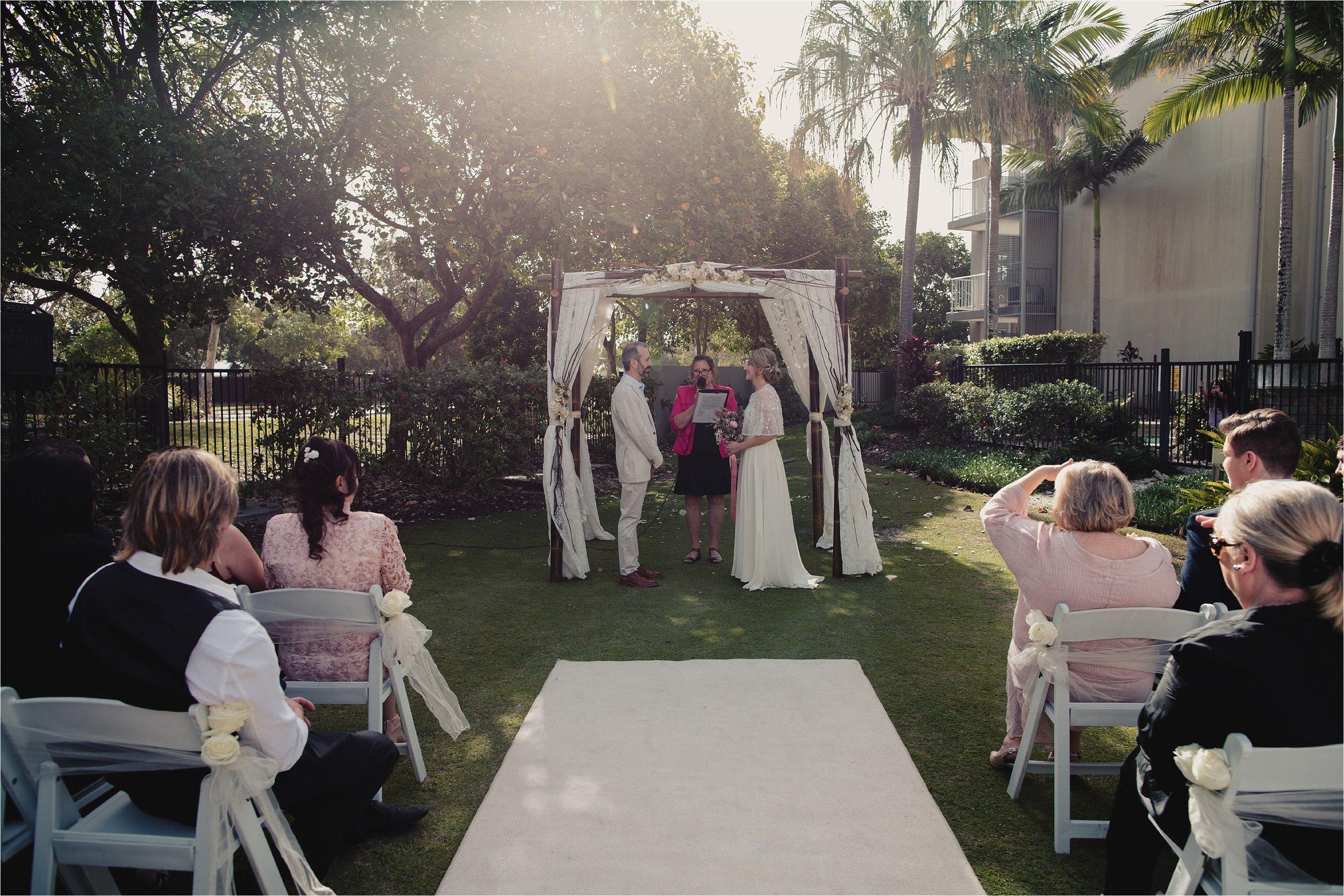 Salt - Wedding - Ceremony - Gold - Coast - Wedding - Photographers_0004.jpg