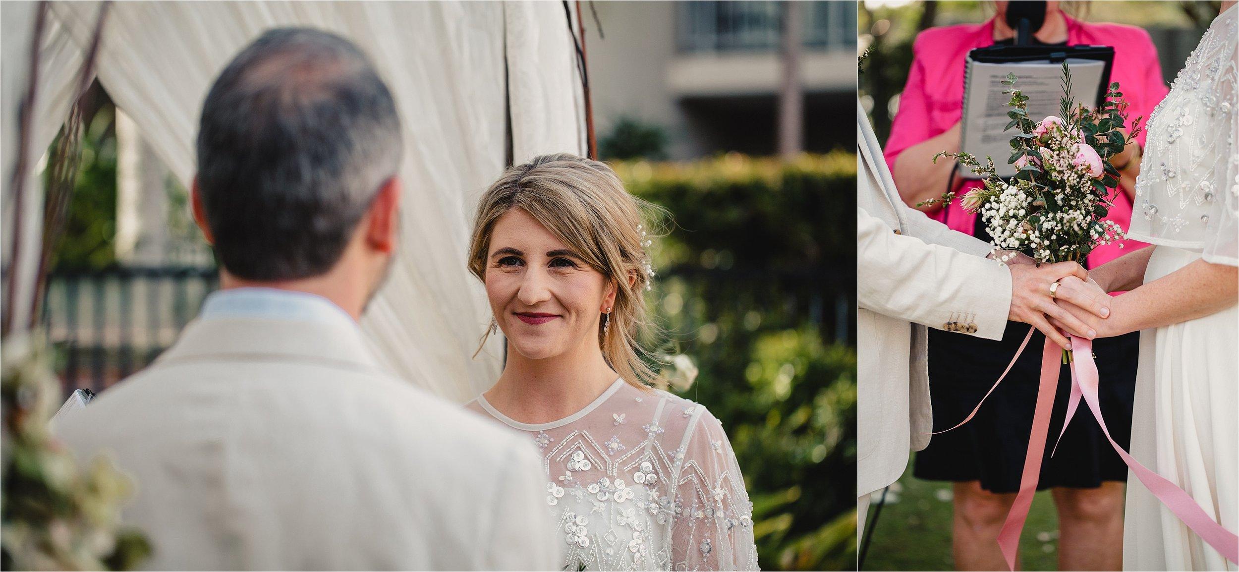 Salt - Wedding - Ceremony - Gold - Coast - Wedding - Photographers_0009.jpg