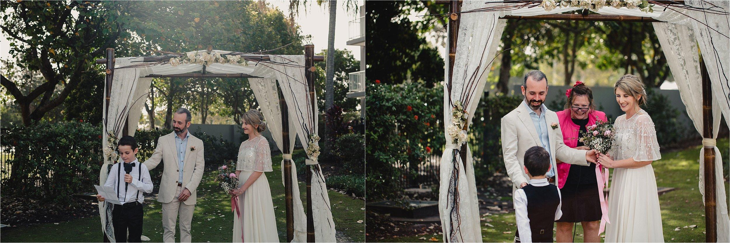 Salt - Wedding - Ceremony - Gold - Coast - Wedding - Photographers_0010.jpg
