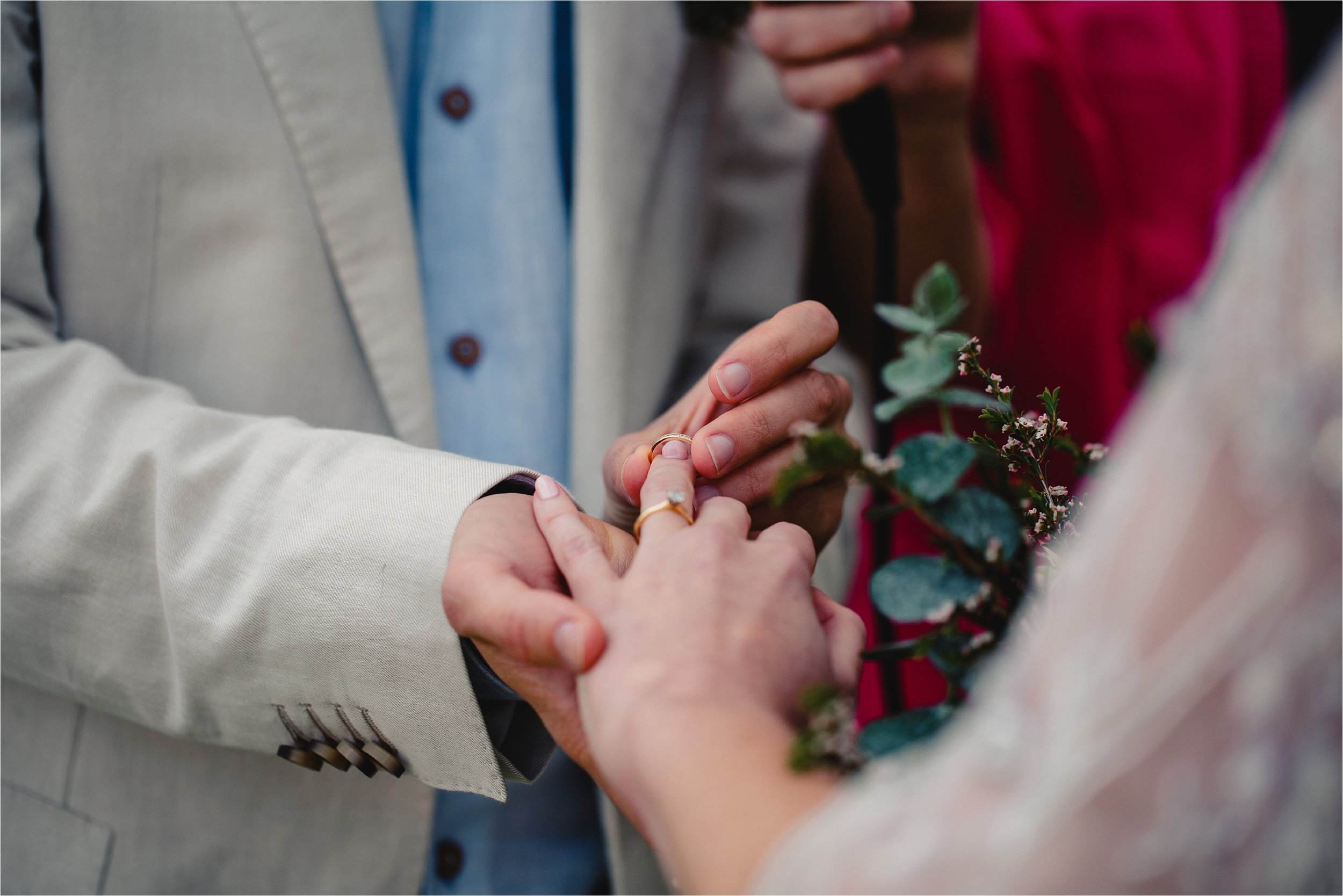 Salt - Wedding - Ceremony - Gold - Coast - Wedding - Photographers_0011.jpg