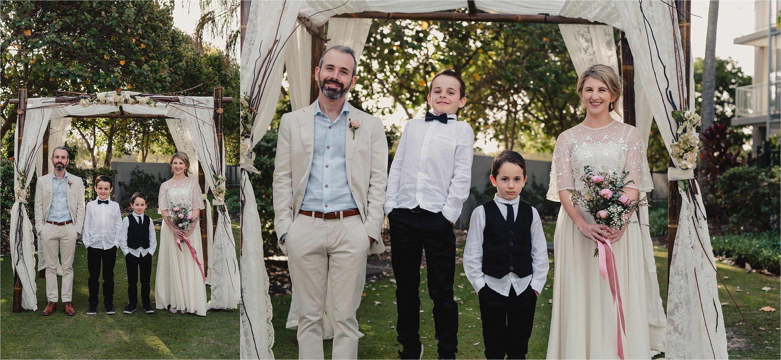 Salt - Wedding - Ceremony - Gold - Coast - Wedding - Photographers_0015.jpg