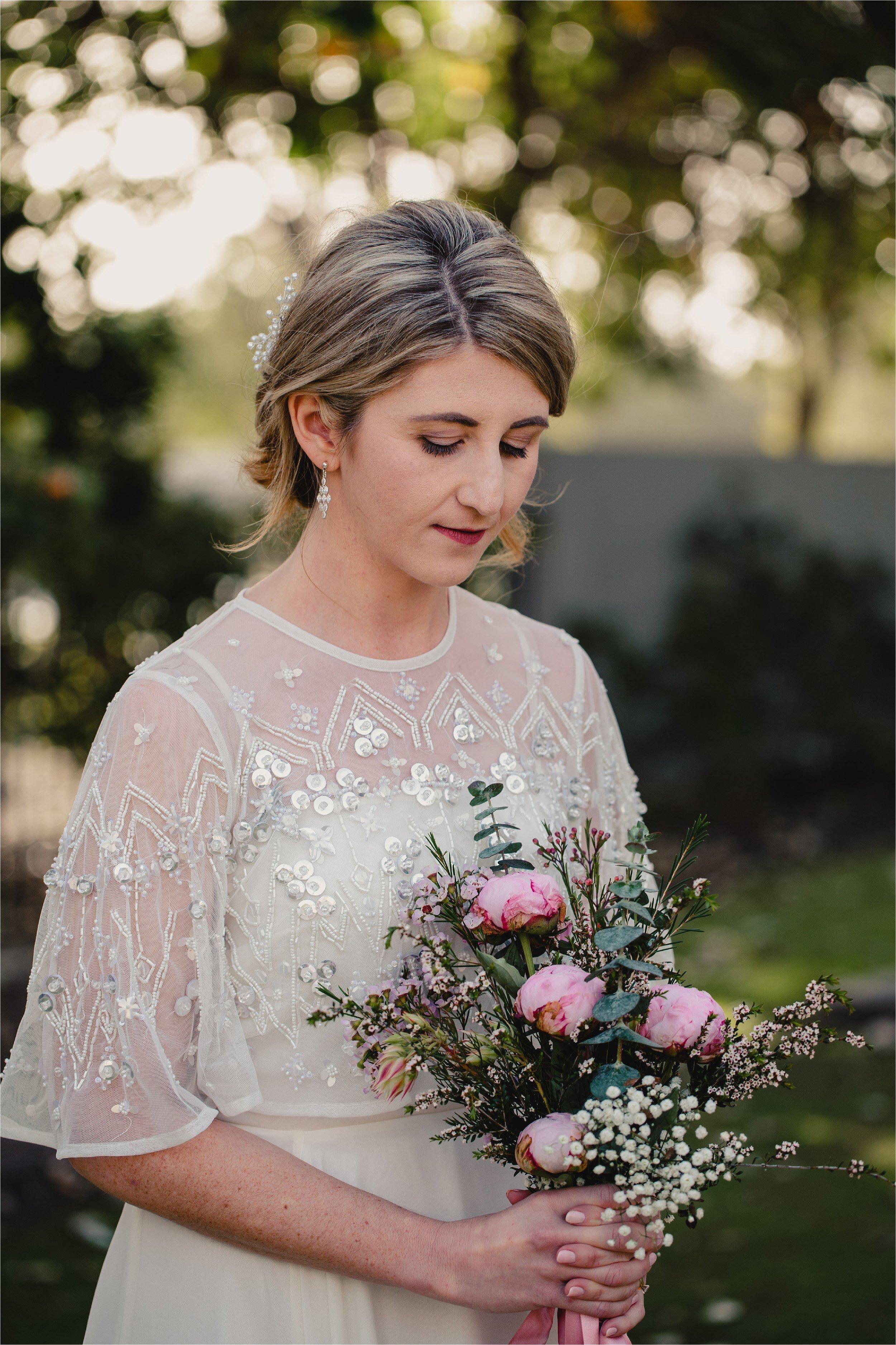 Salt - Wedding - Ceremony - Gold - Coast - Wedding - Photographers_0014.jpg