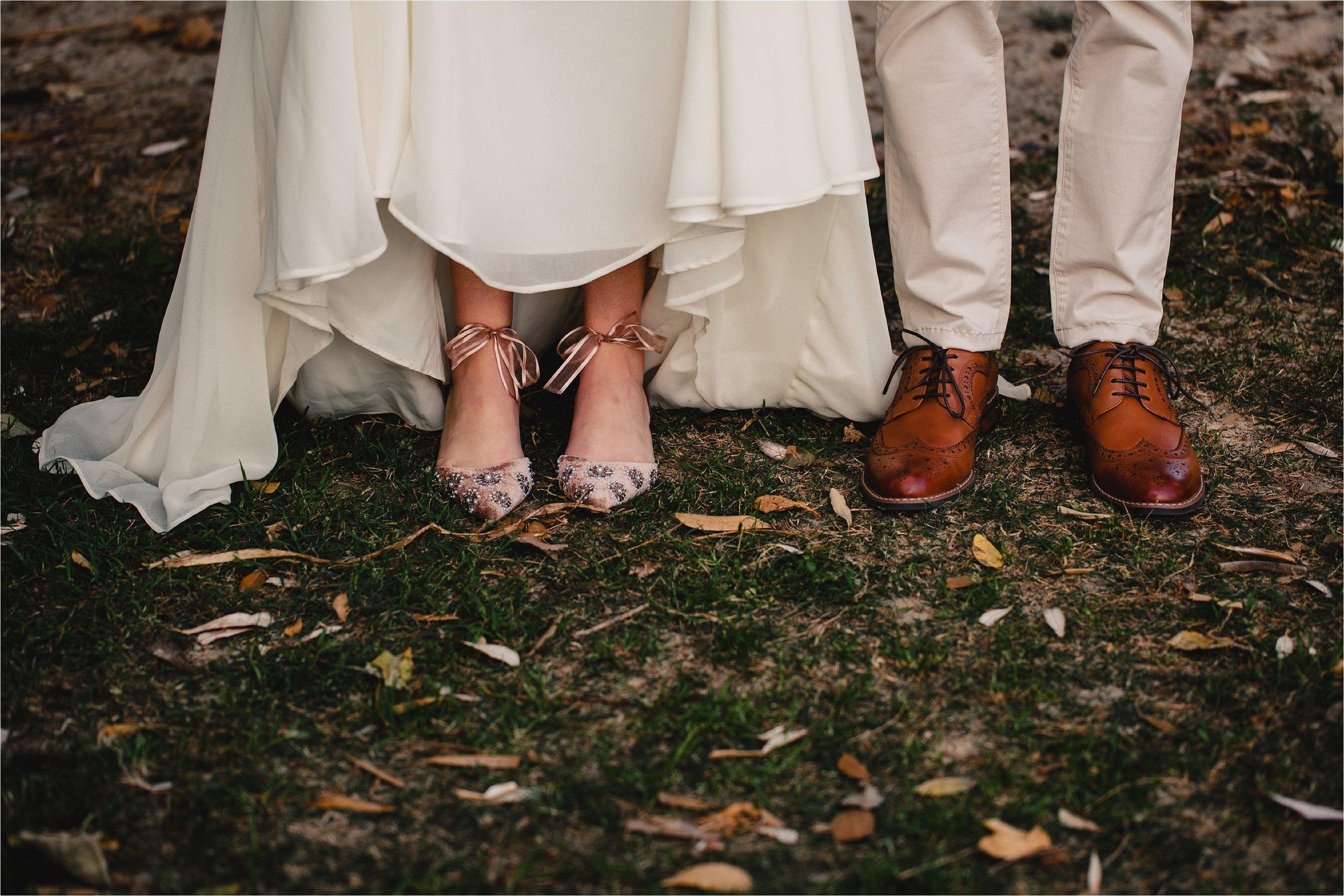 Salt - Kingscliffe - Beach - Wedding - Photography_0001.jpg