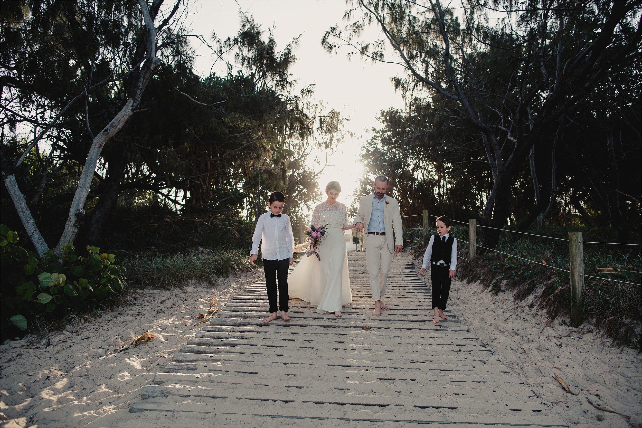 Salt - Kingscliffe - Beach - Wedding - Photography_0002.jpg