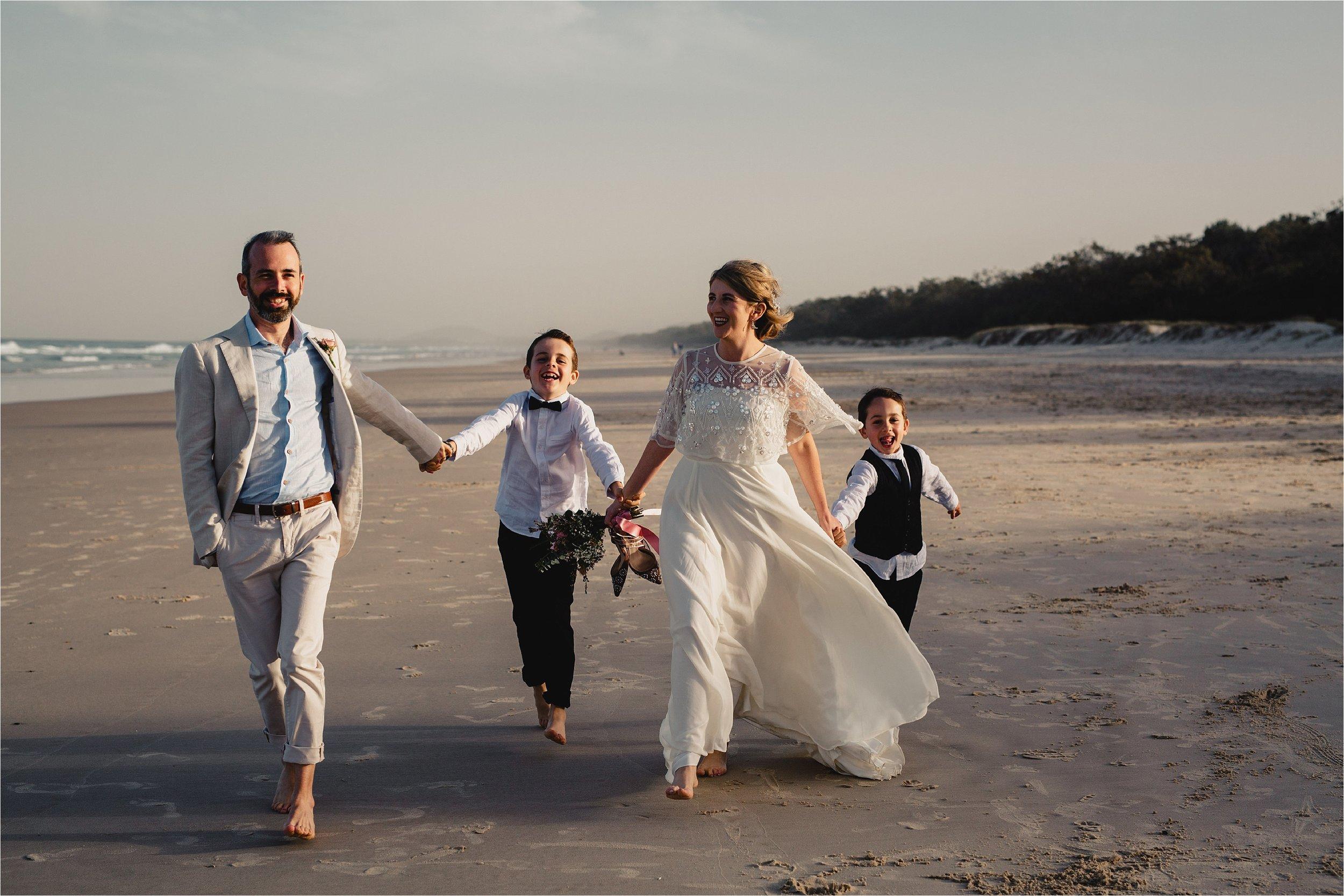 Salt - Kingscliffe - Beach - Wedding - Photography_0004.jpg