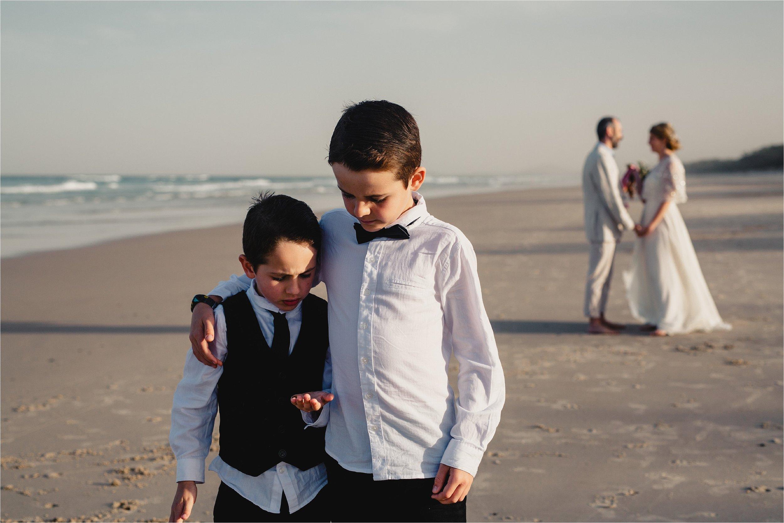 Salt - Kingscliffe - Beach - Wedding - Photography_0005.jpg