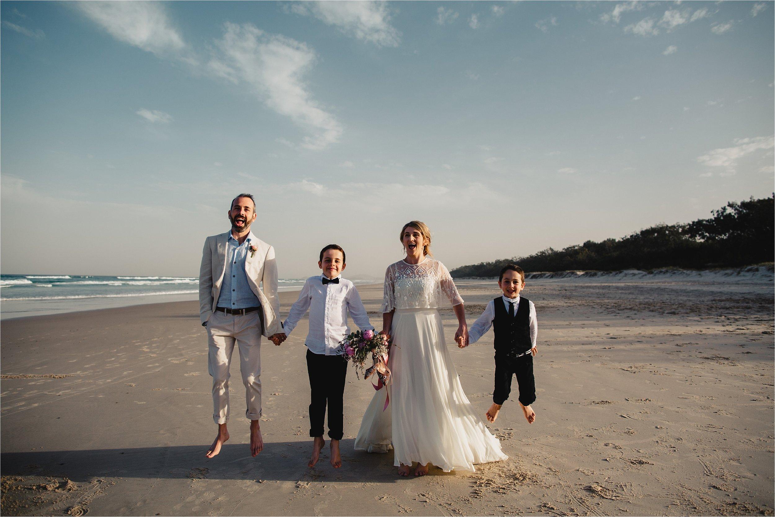 Salt - Kingscliffe - Beach - Wedding - Photography_0008.jpg