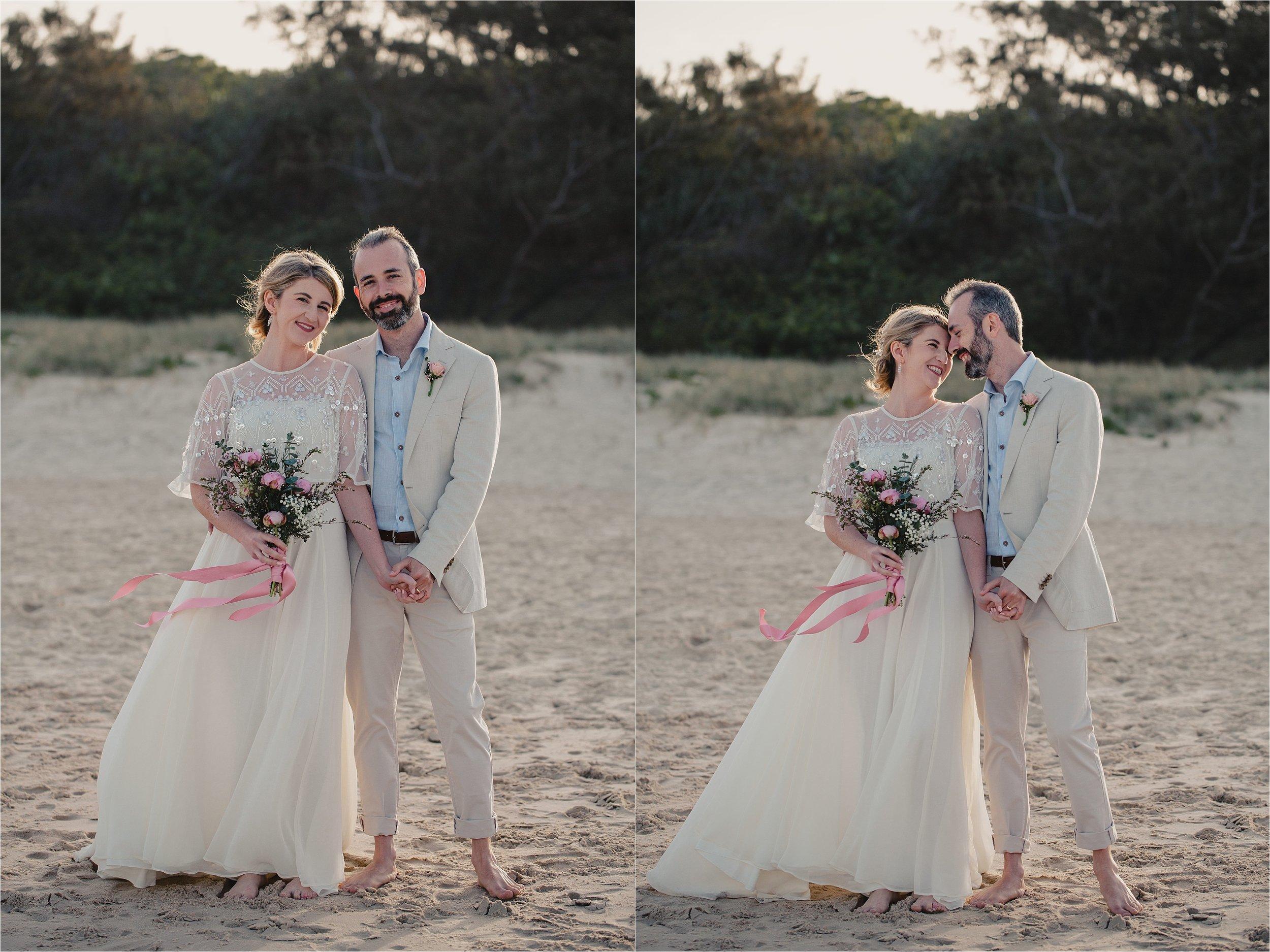 Salt - Kingscliffe - Beach - Wedding - Photography_0009.jpg