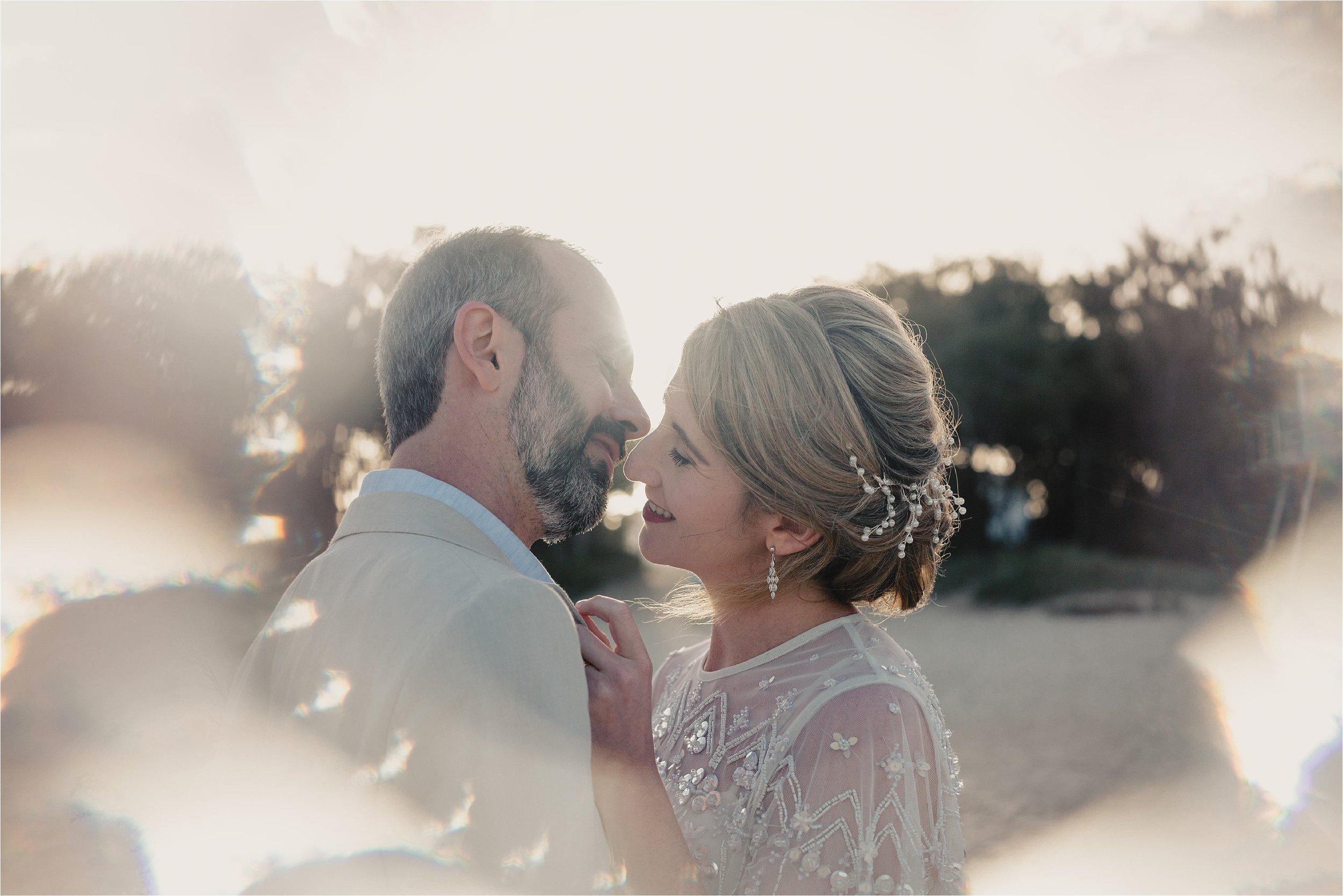 Salt - Kingscliffe - Beach - Wedding - Photography_0011.jpg