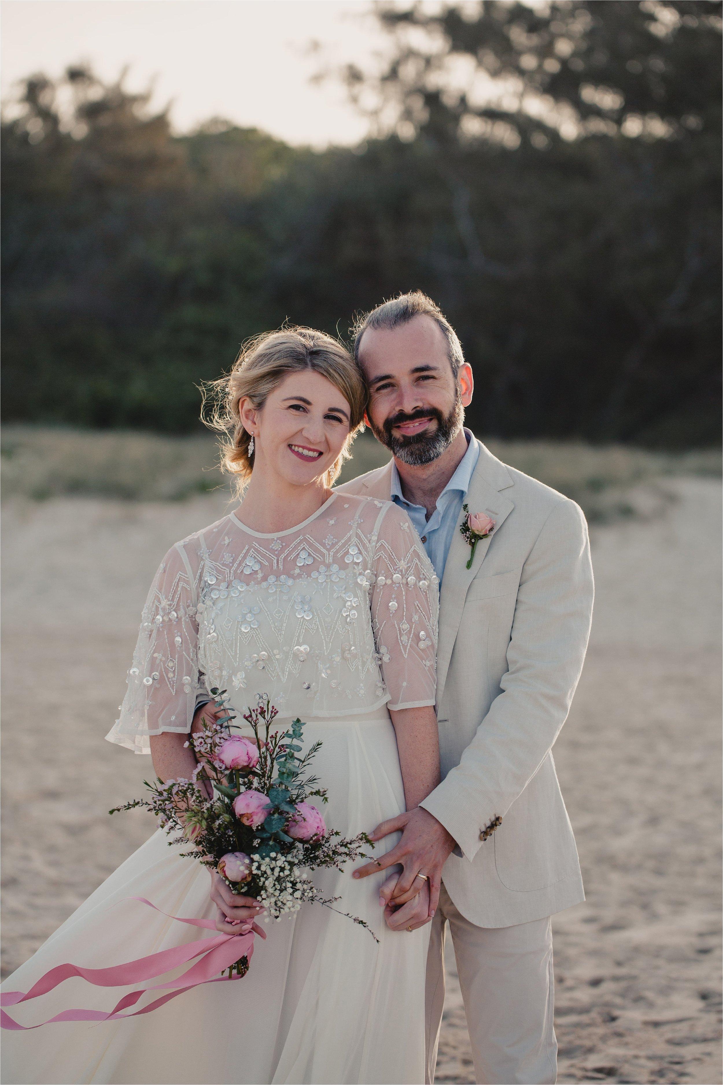 Salt - Kingscliffe - Beach - Wedding - Photography_0010.jpg