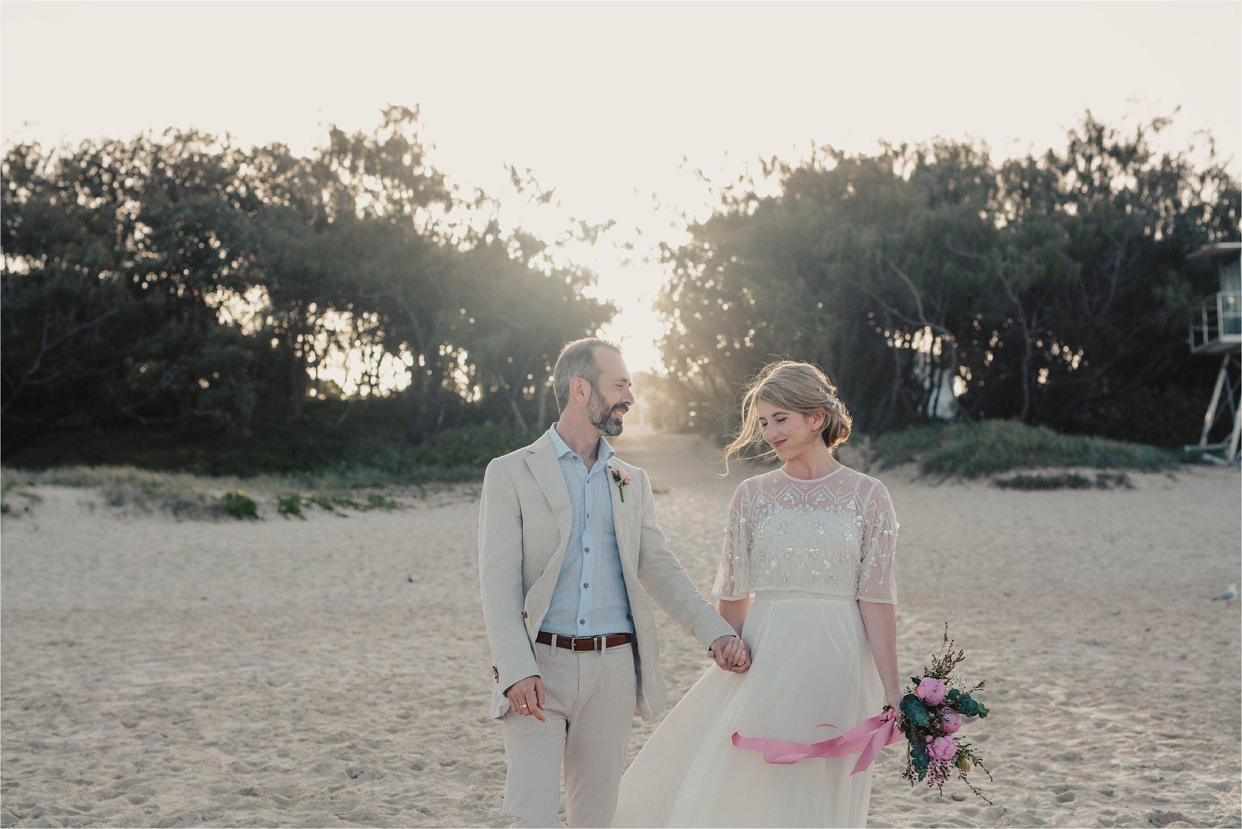 Salt - Kingscliffe - Beach - Wedding - Photography_0014.jpg