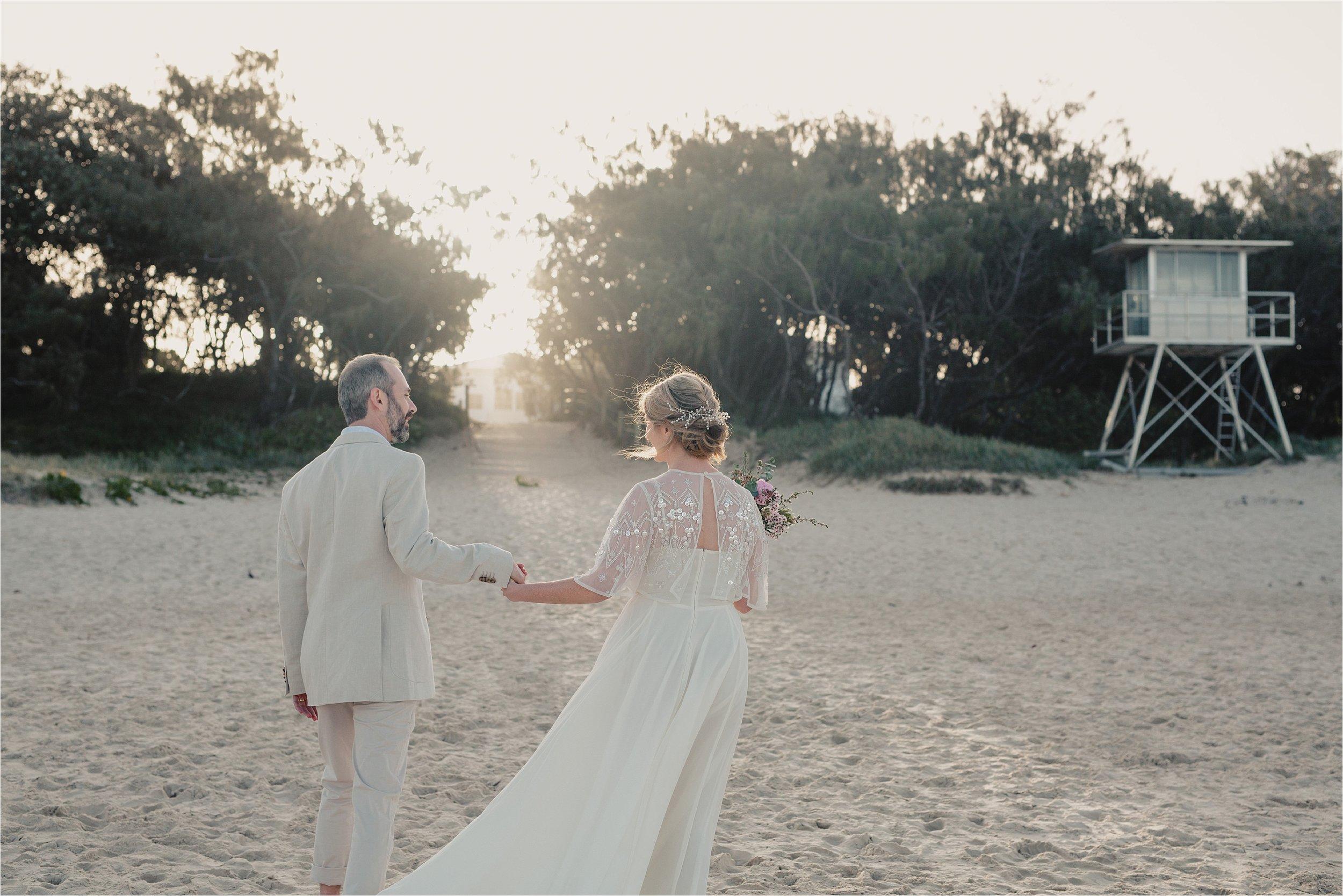 Salt - Kingscliffe - Beach - Wedding - Photography_0013.jpg