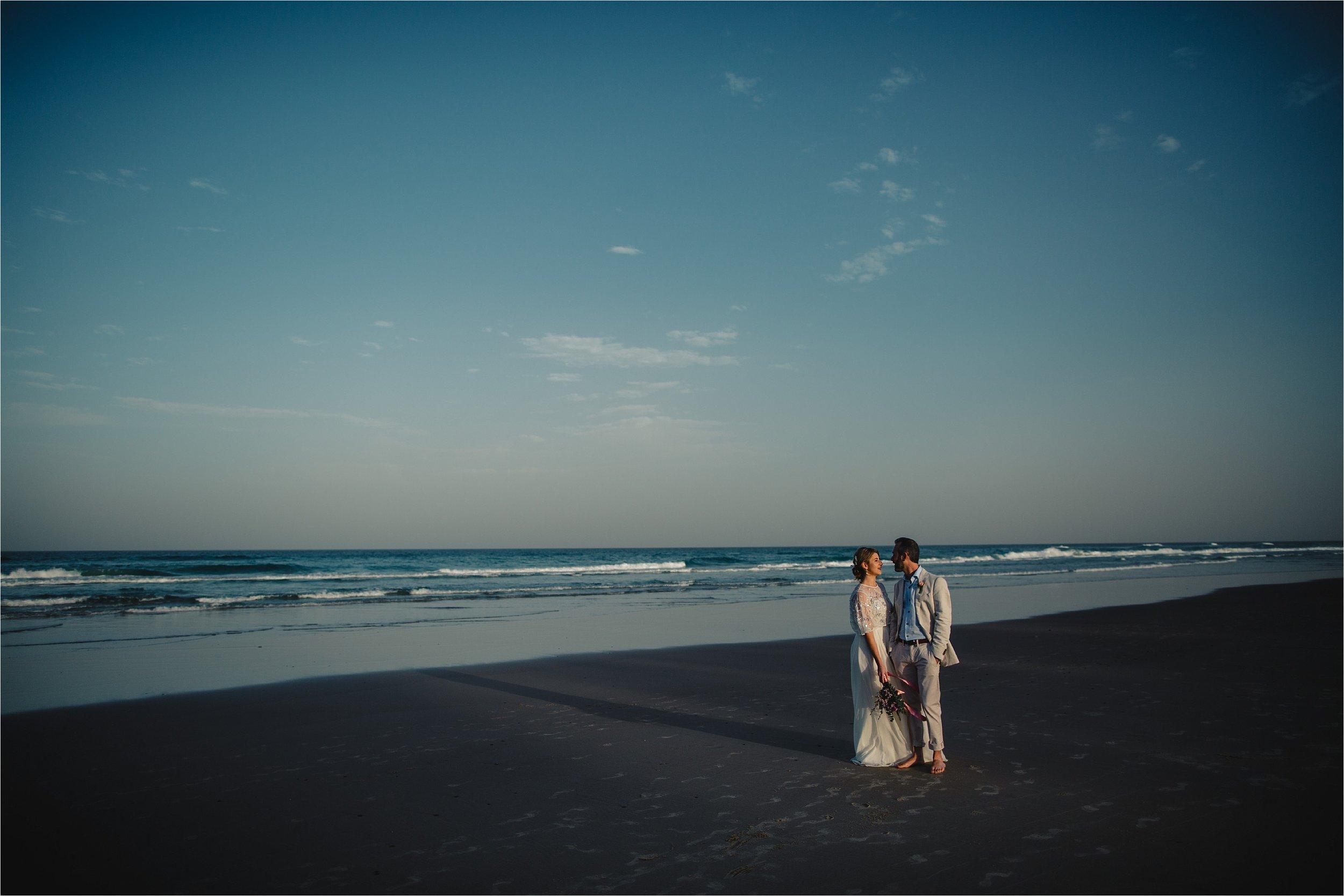 Salt - Kingscliffe - Beach - Wedding - Photography_0016.jpg