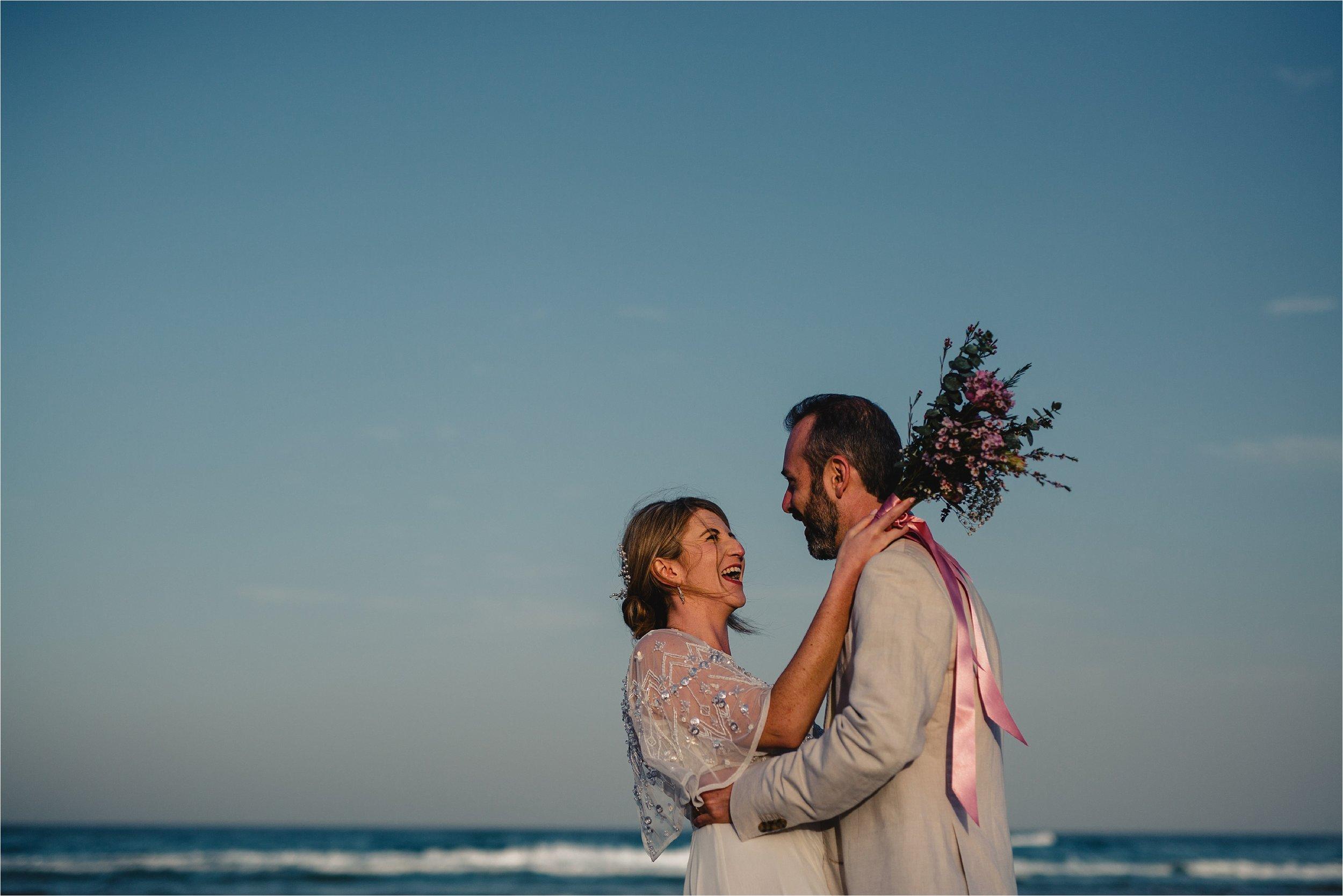 Salt - Kingscliffe - Beach - Wedding - Photography_0019.jpg