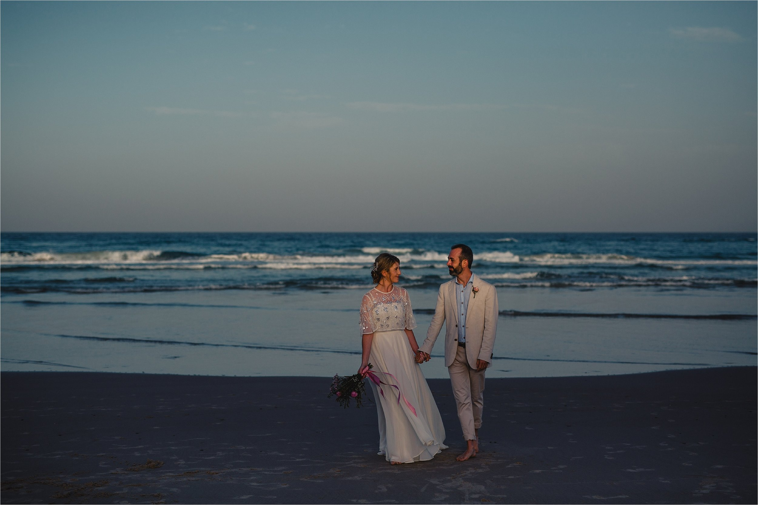 Salt - Kingscliffe - Beach - Wedding - Photography_0021.jpg