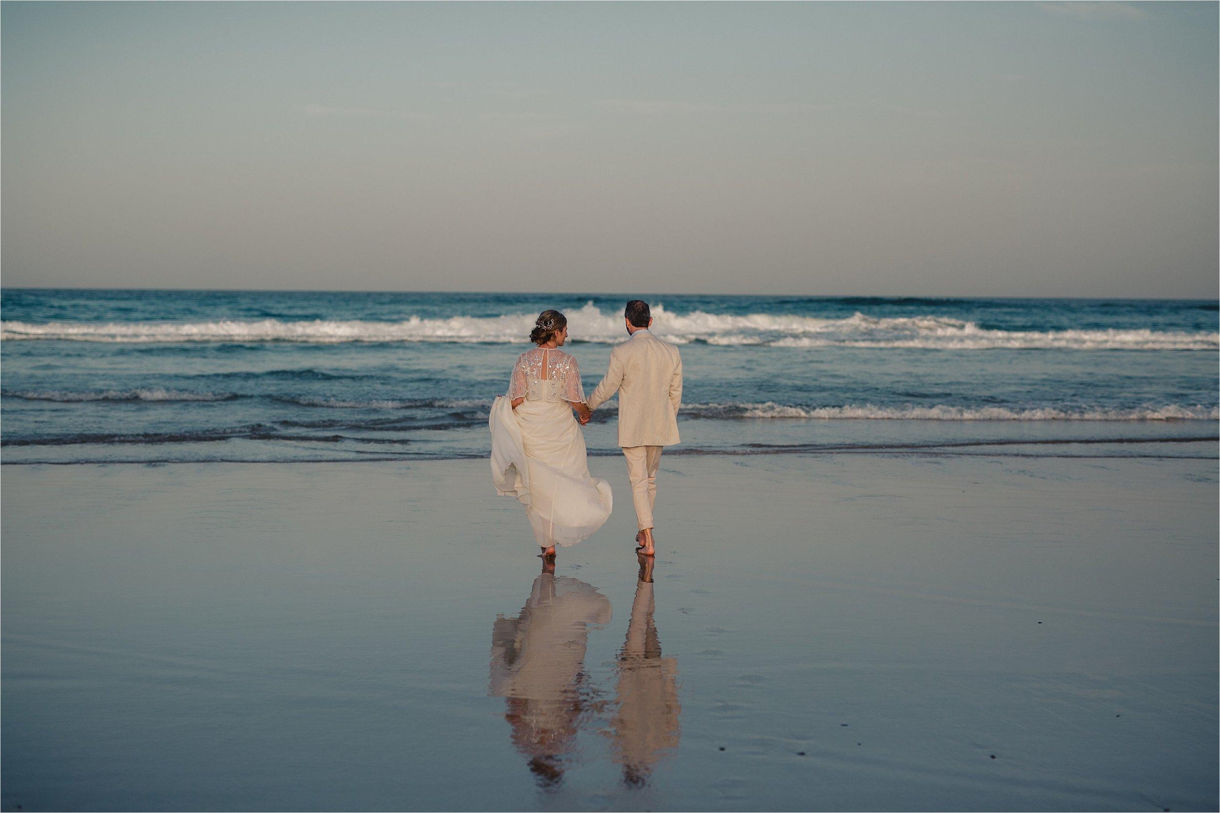 Salt - Kingscliffe - Beach - Wedding - Photography_0022.jpg