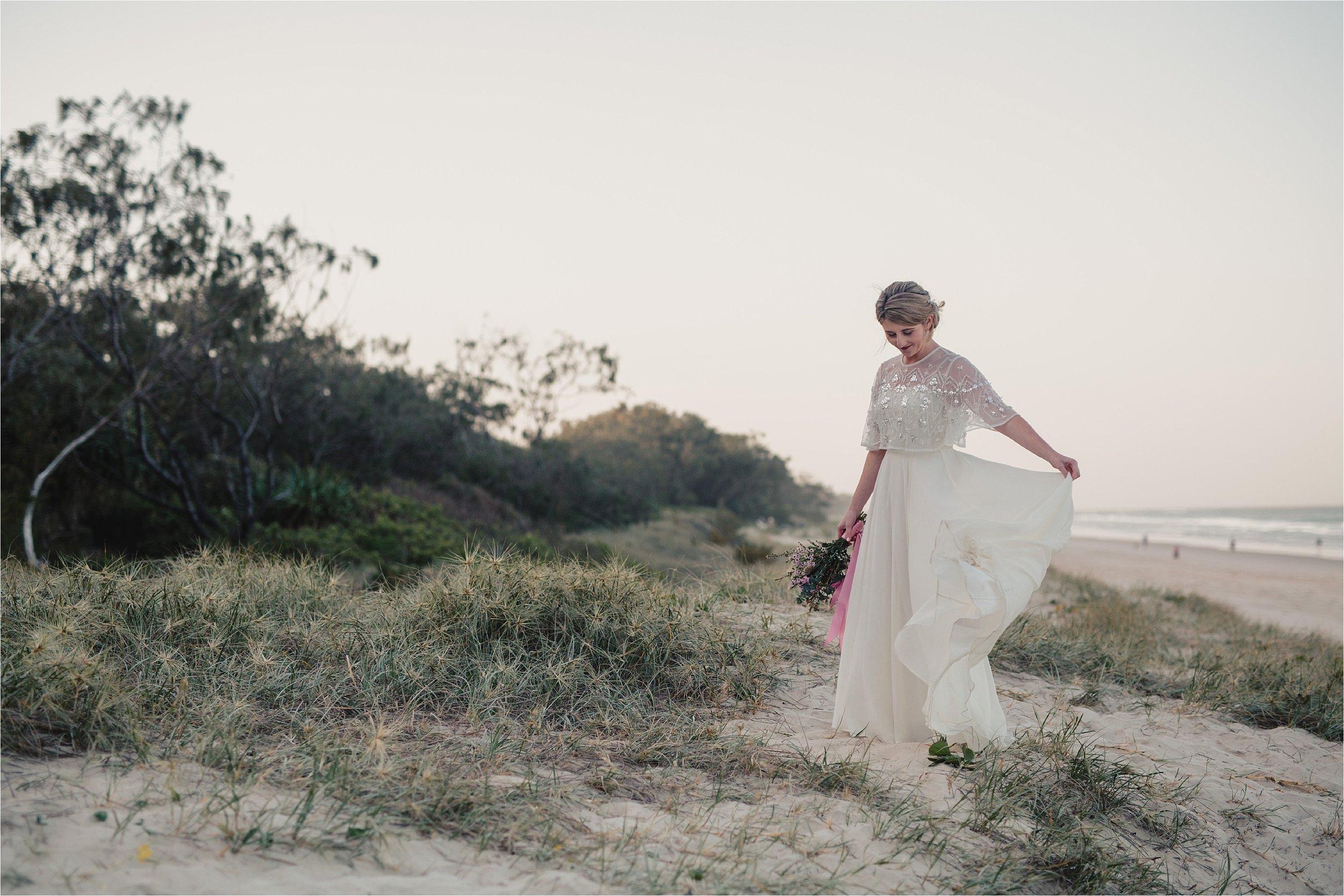 Salt - Kingscliffe - Beach - Wedding - Photography_0024.jpg
