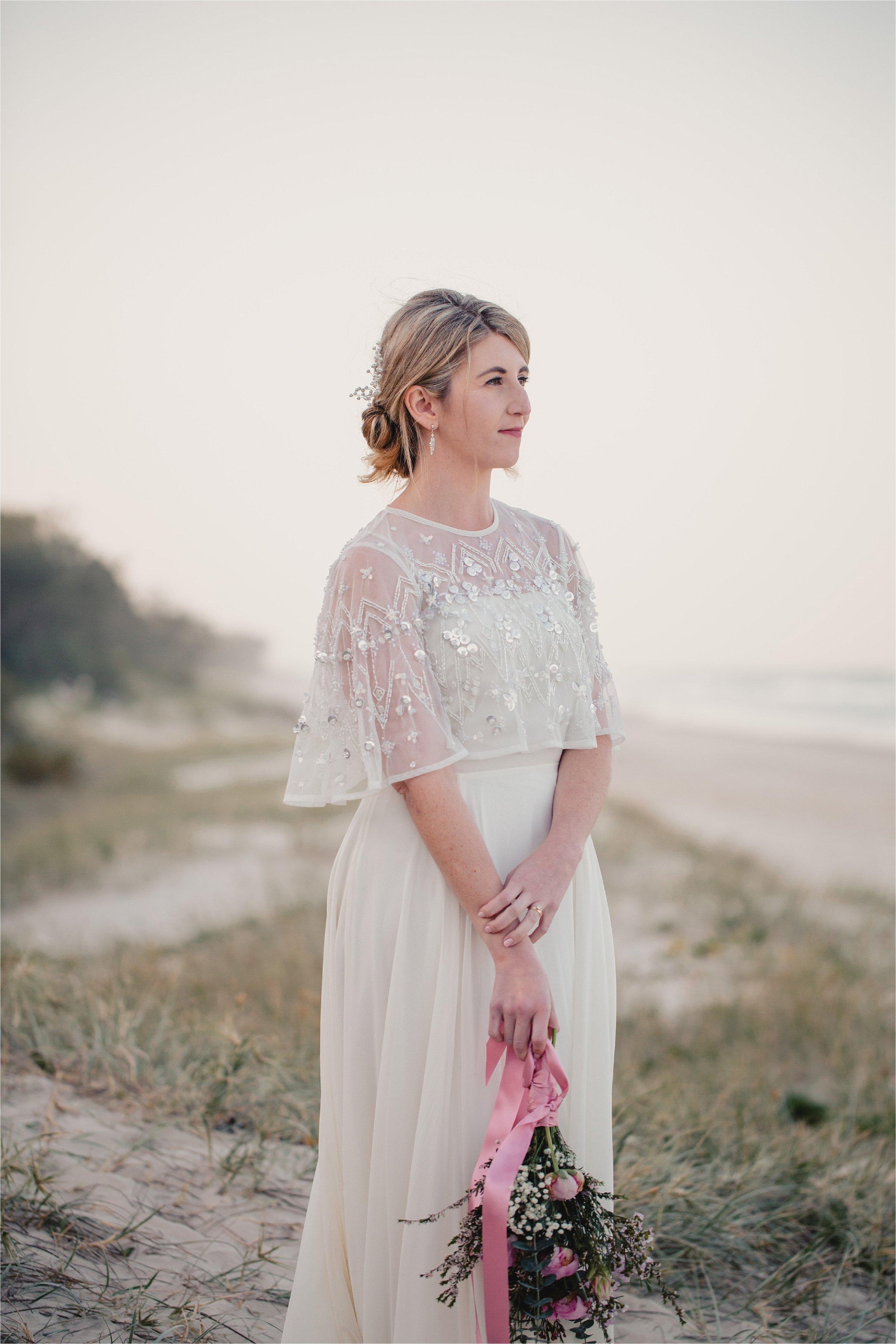 Salt - Kingscliffe - Beach - Wedding - Photography_0025.jpg