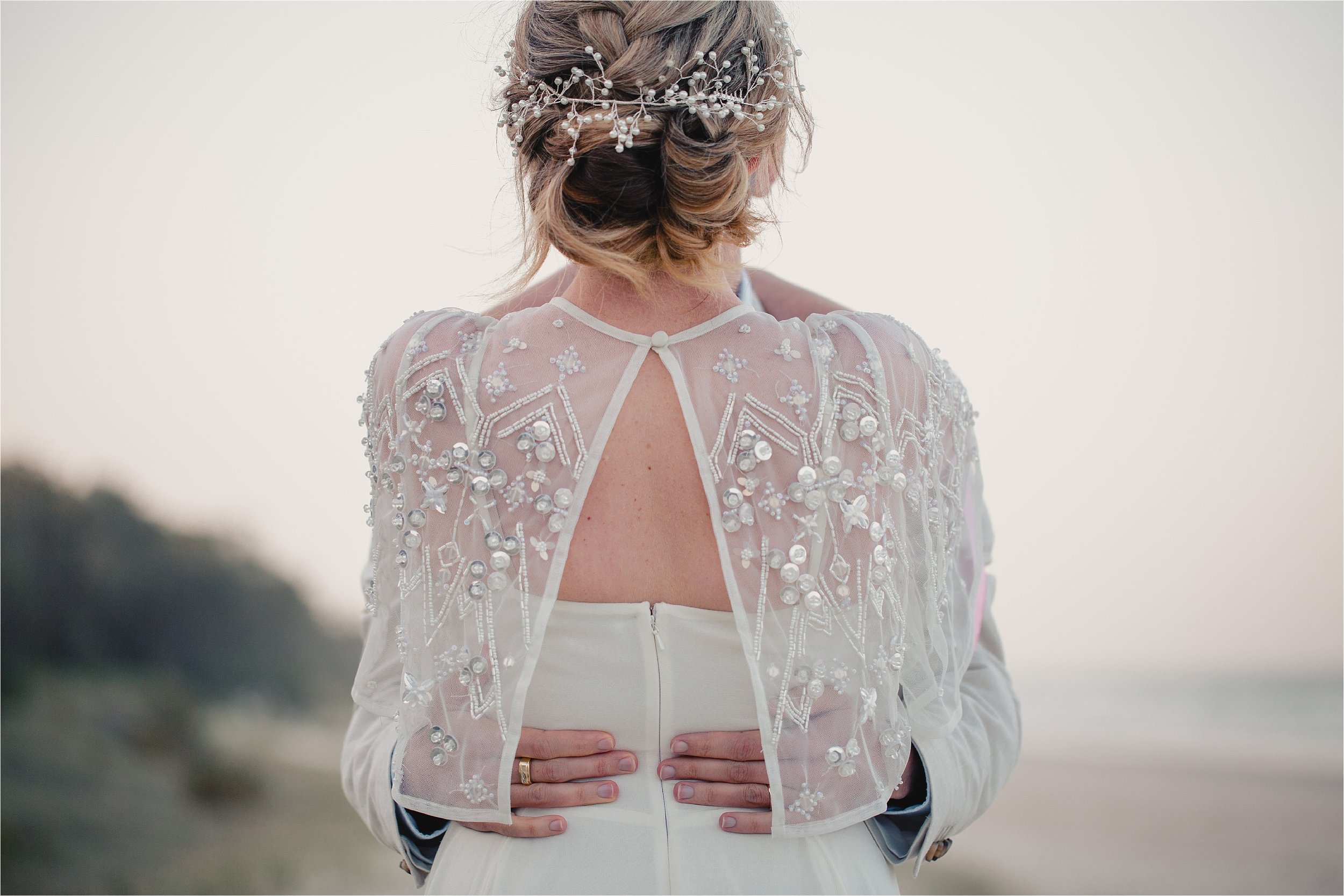 Salt - Kingscliffe - Beach - Wedding - Photography_0027.jpg