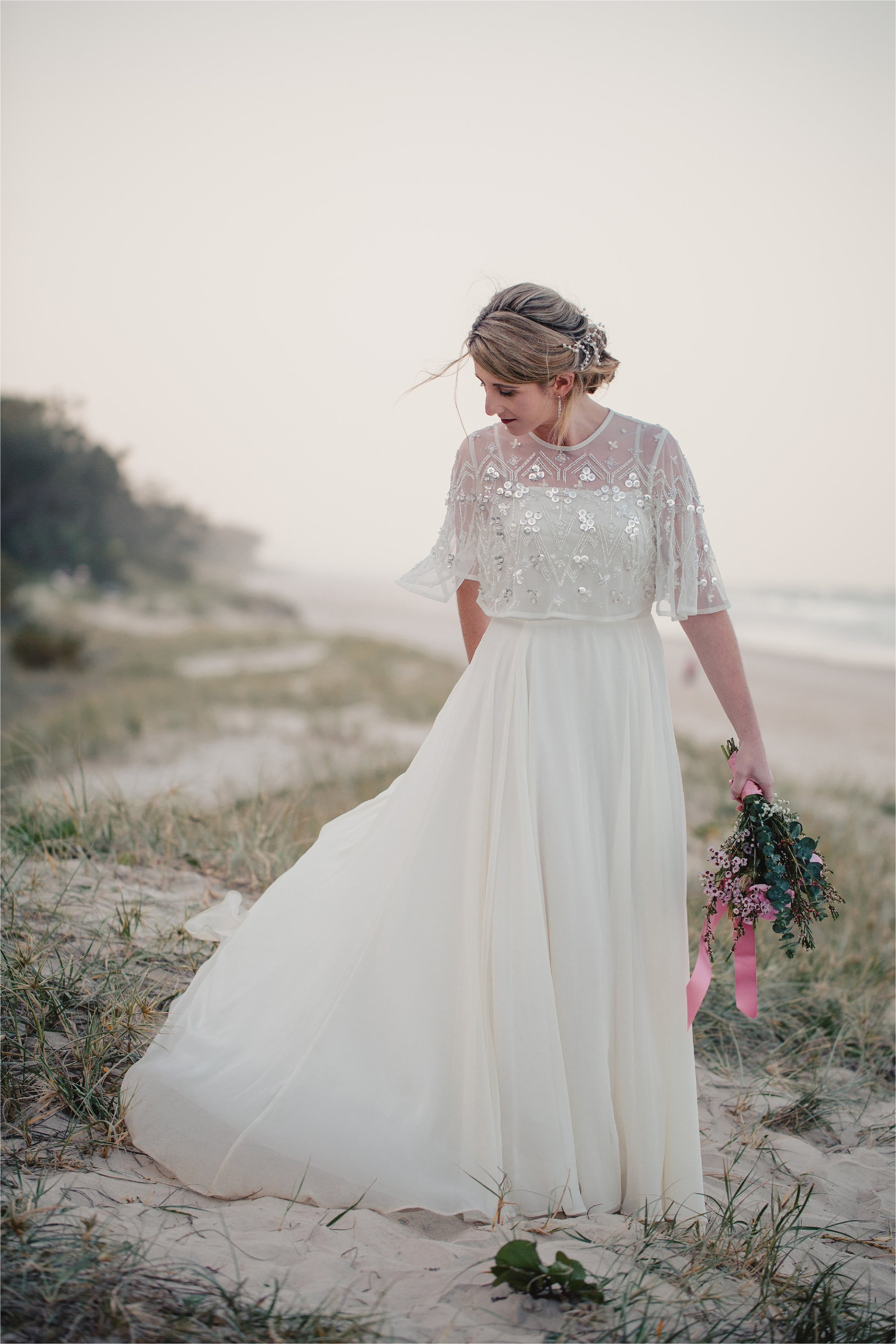 Salt - Kingscliffe - Beach - Wedding - Photography_0026.jpg