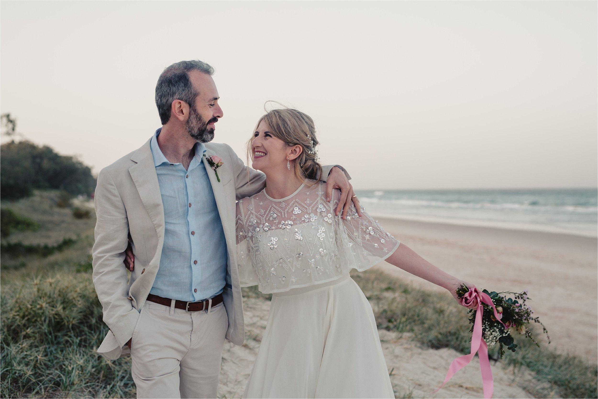 Salt - Kingscliffe - Beach - Wedding - Photography_0029.jpg