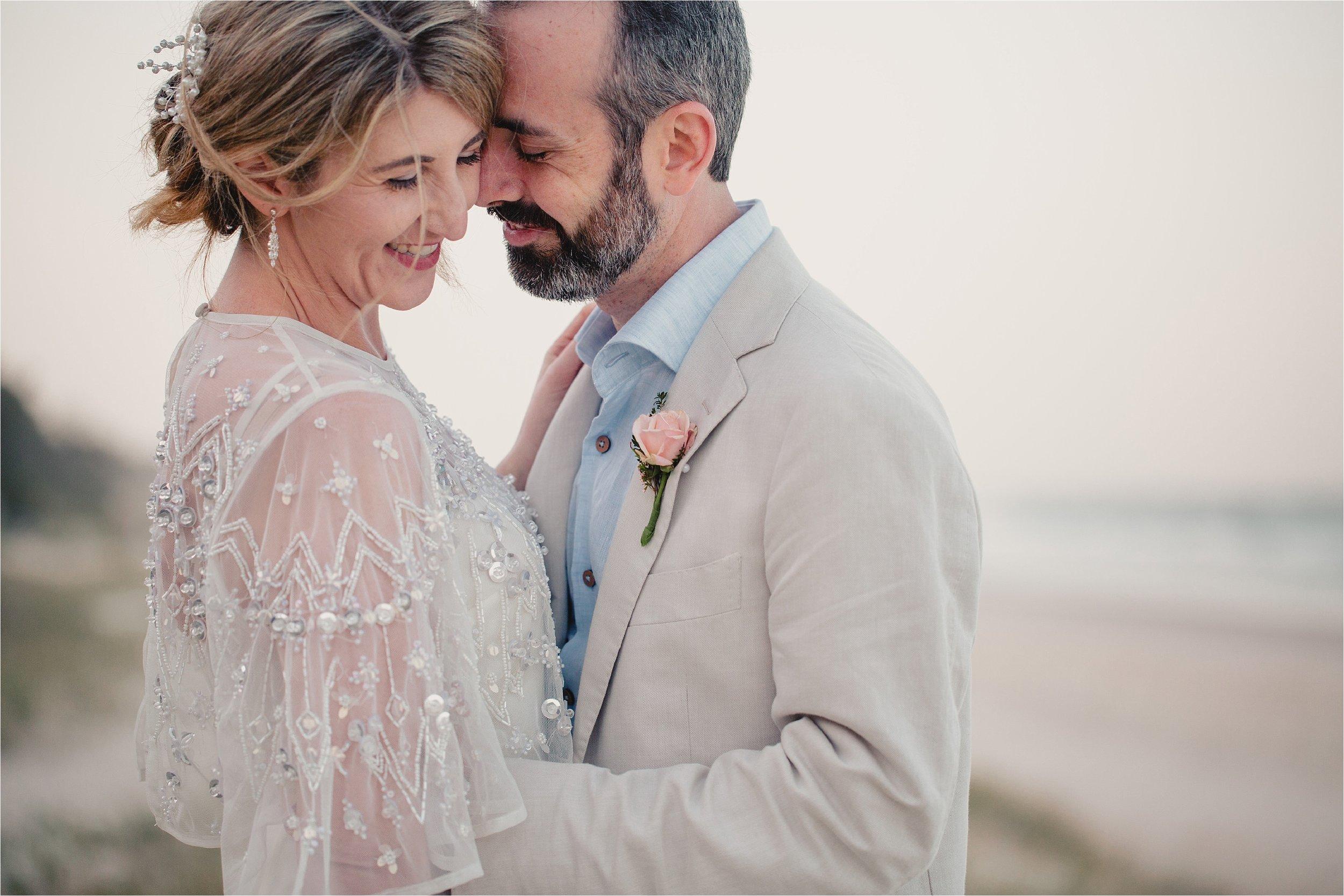 Salt - Kingscliffe - Beach - Wedding - Photography_0028.jpg