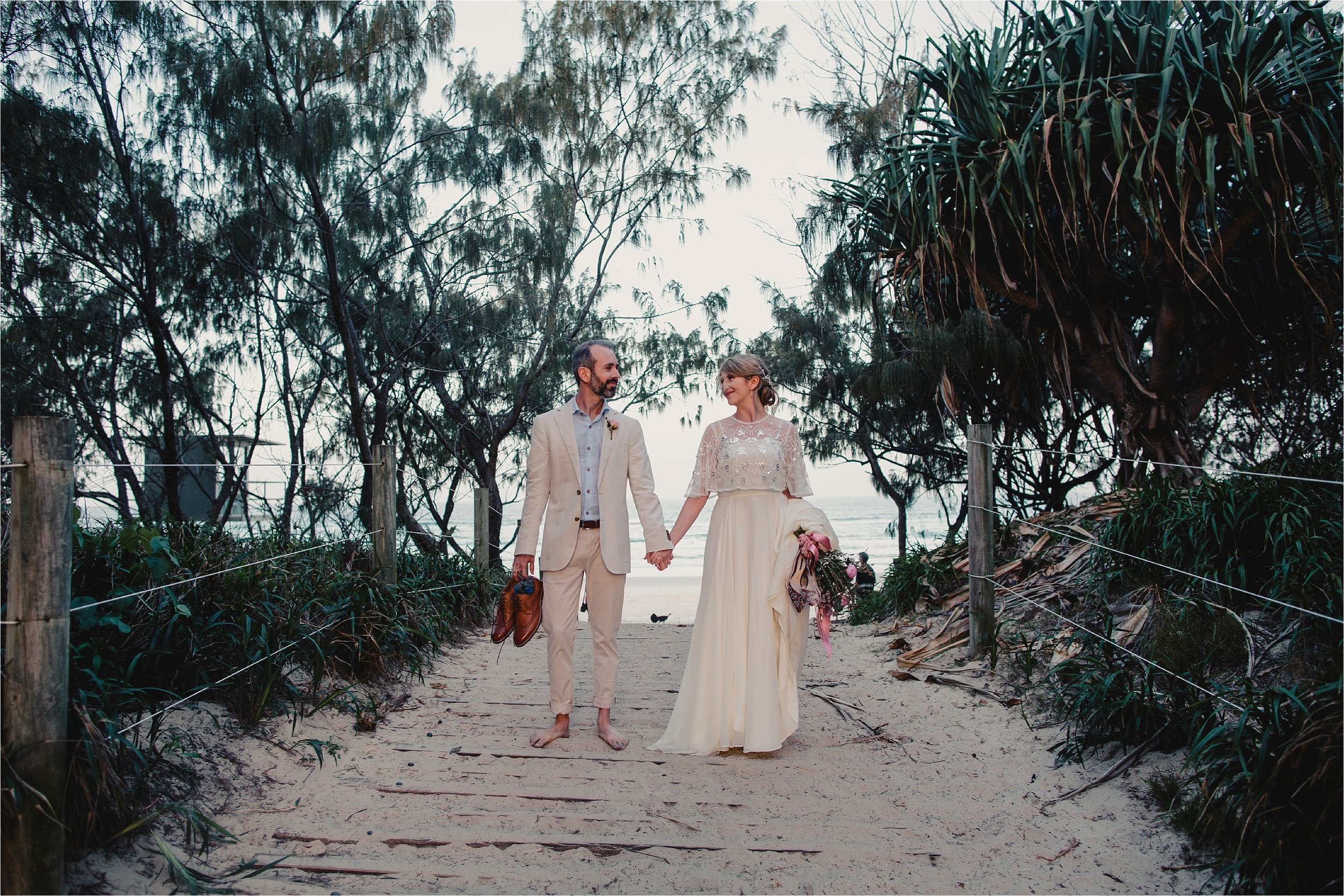 Salt - Kingscliffe - Beach - Wedding - Photography_0030.jpg