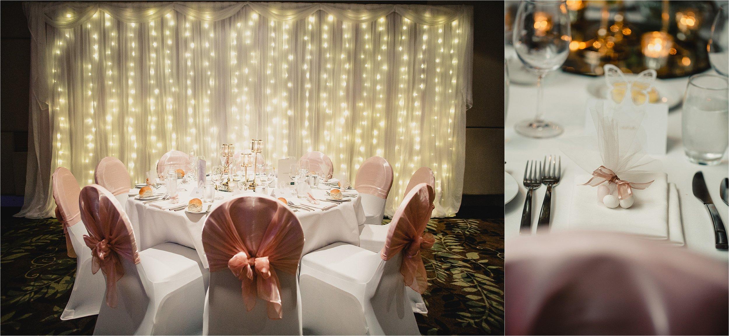 Peppers - Salt - Kingscliffe - wedding - reception - styling_02.jpg