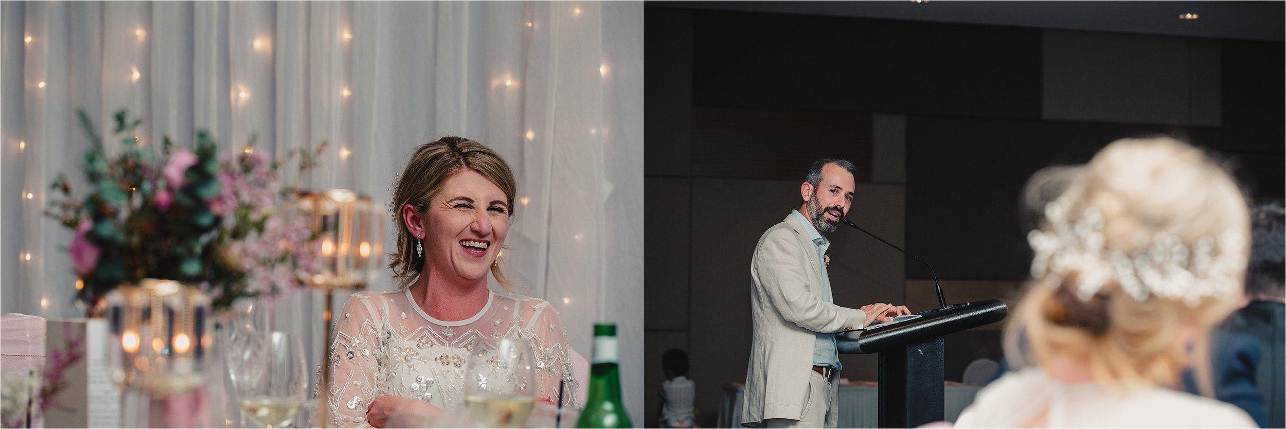 Salt - Kingscliffe - Wedding - speeches.jpg